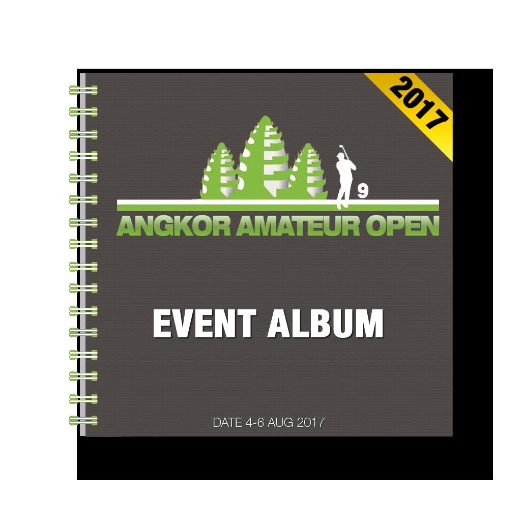 AAO 2017 Event Album.png
