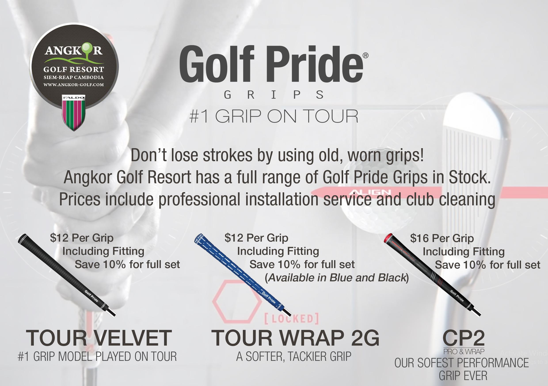 Golf Pride Grip.jpg