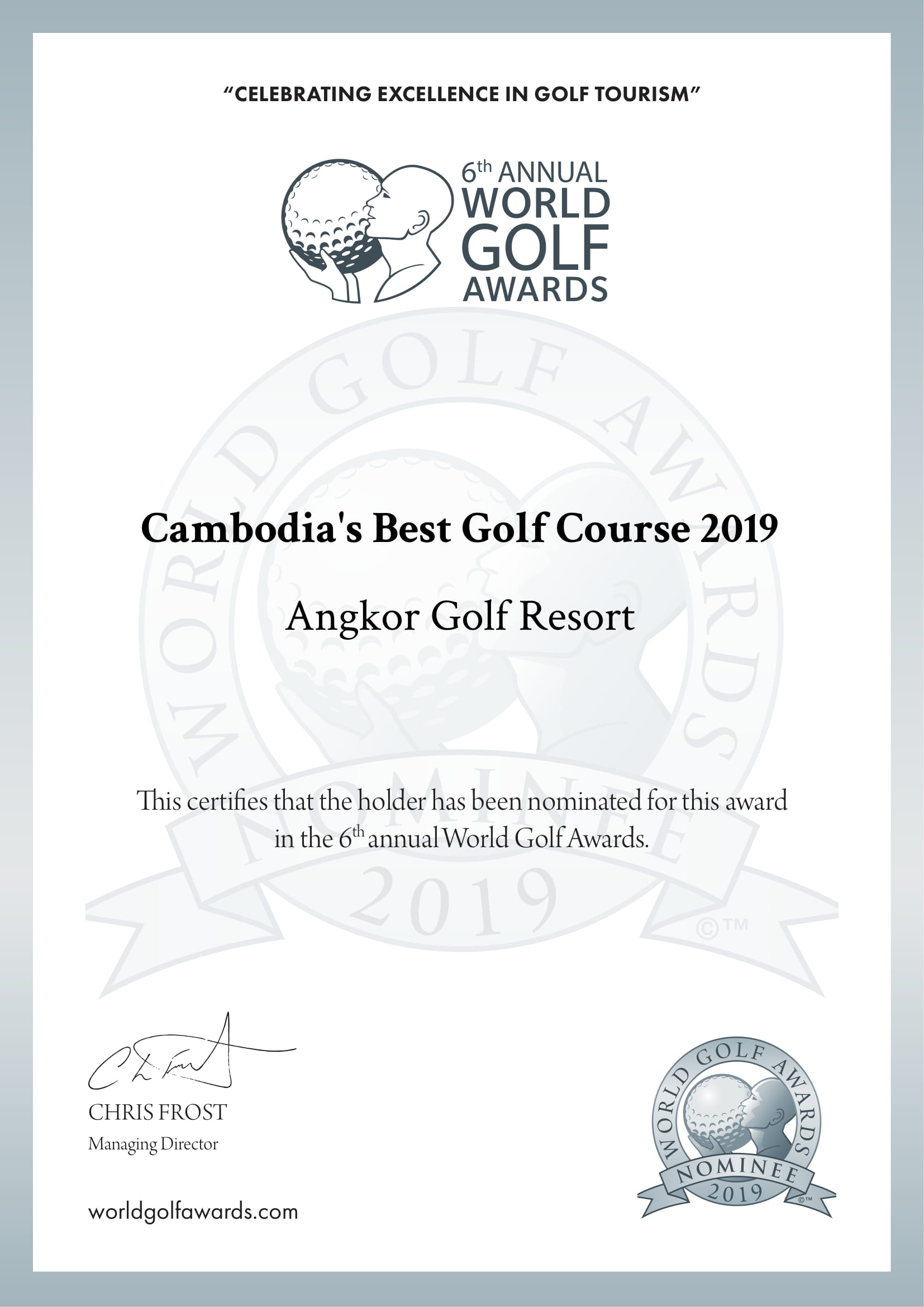 cambodias-best-golf-course-2019-nominee-certificate-colour.jpg