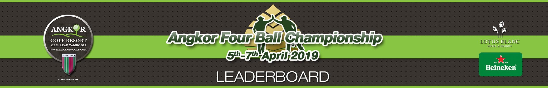4Ball-2019-header leaderboard web-min.jpg
