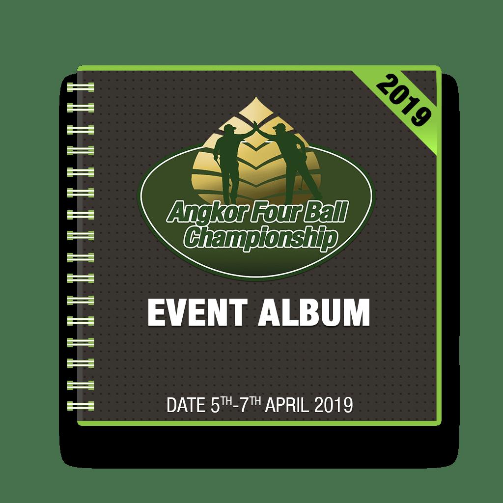 4Ball 2019 Event Album Thumnail