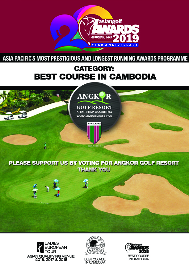 asian golf awards vote 2019.jpg