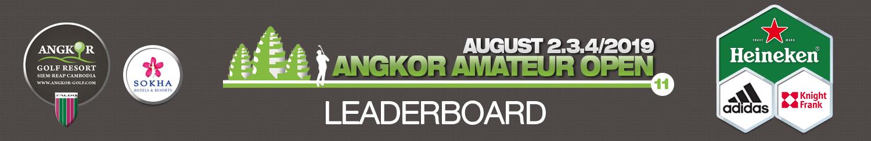 AAO-2019-header+leaderboard+web-min_1.jpg