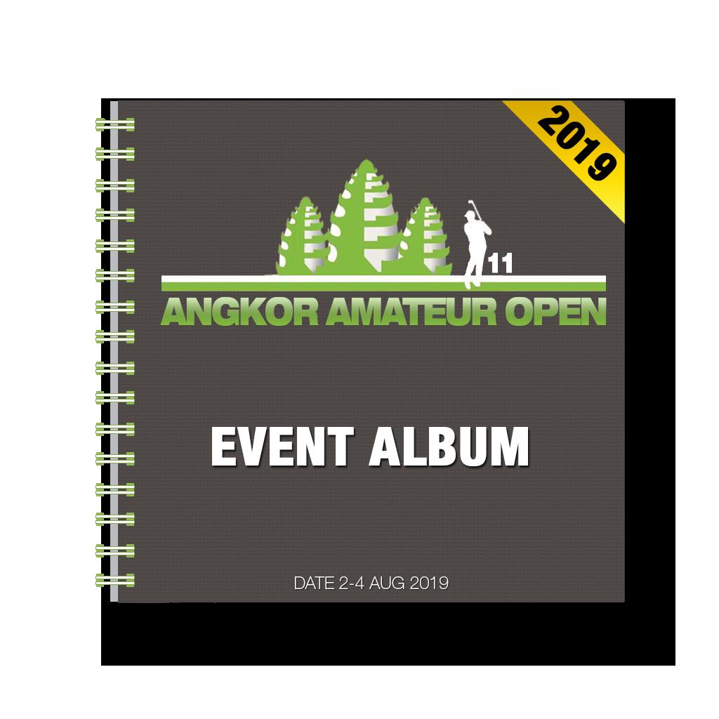 AAO 2019 Event Album.png