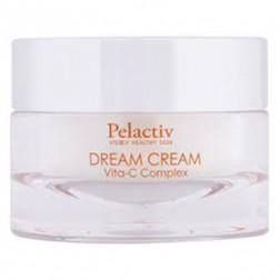 pelactive-dream-cream.jpg