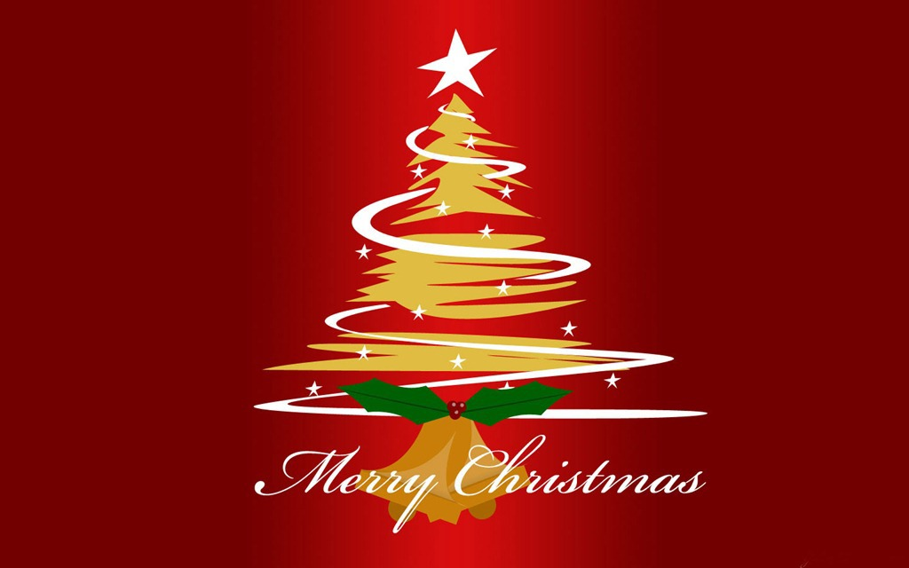 merry-christmas-apple-mac-winter-desktop.jpg