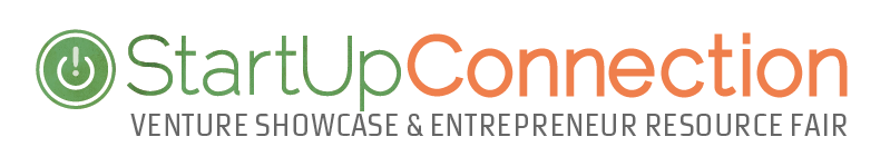 StartupConnectionLogoWebsite.png