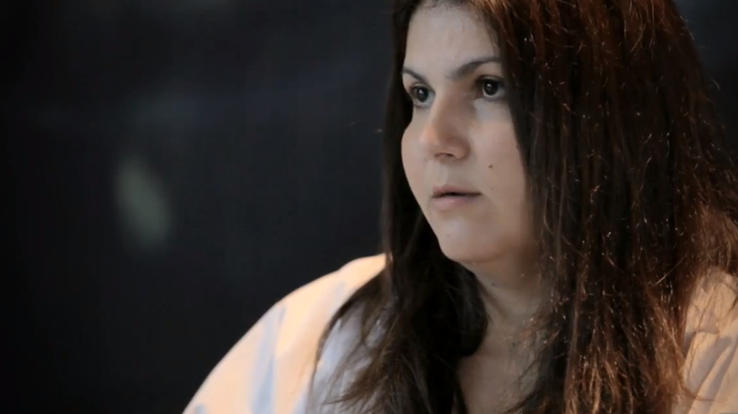 Maja Najm - Packaing Associate via CareerTrek