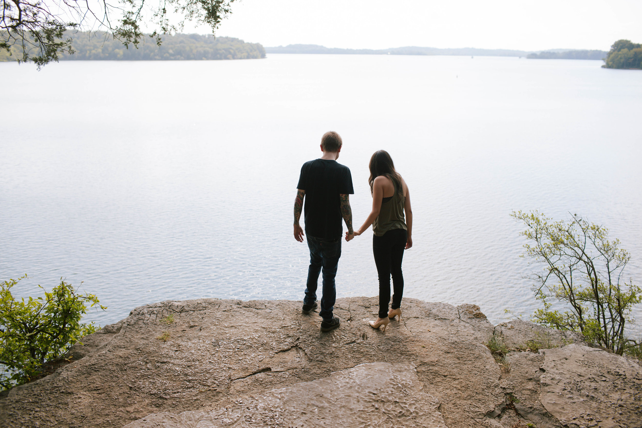 adventure-wedding-photographer