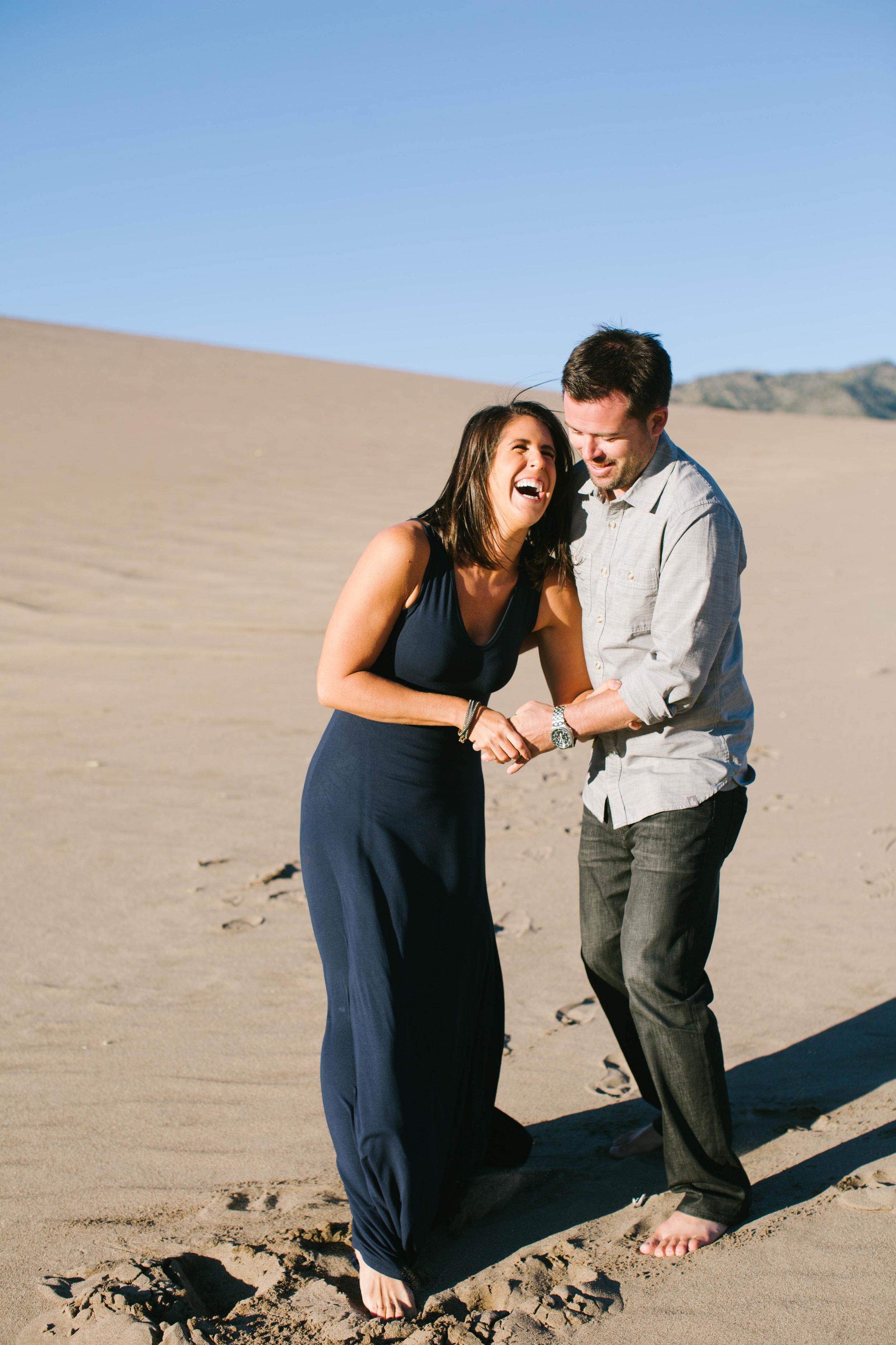 great-sand-dunes-engagement