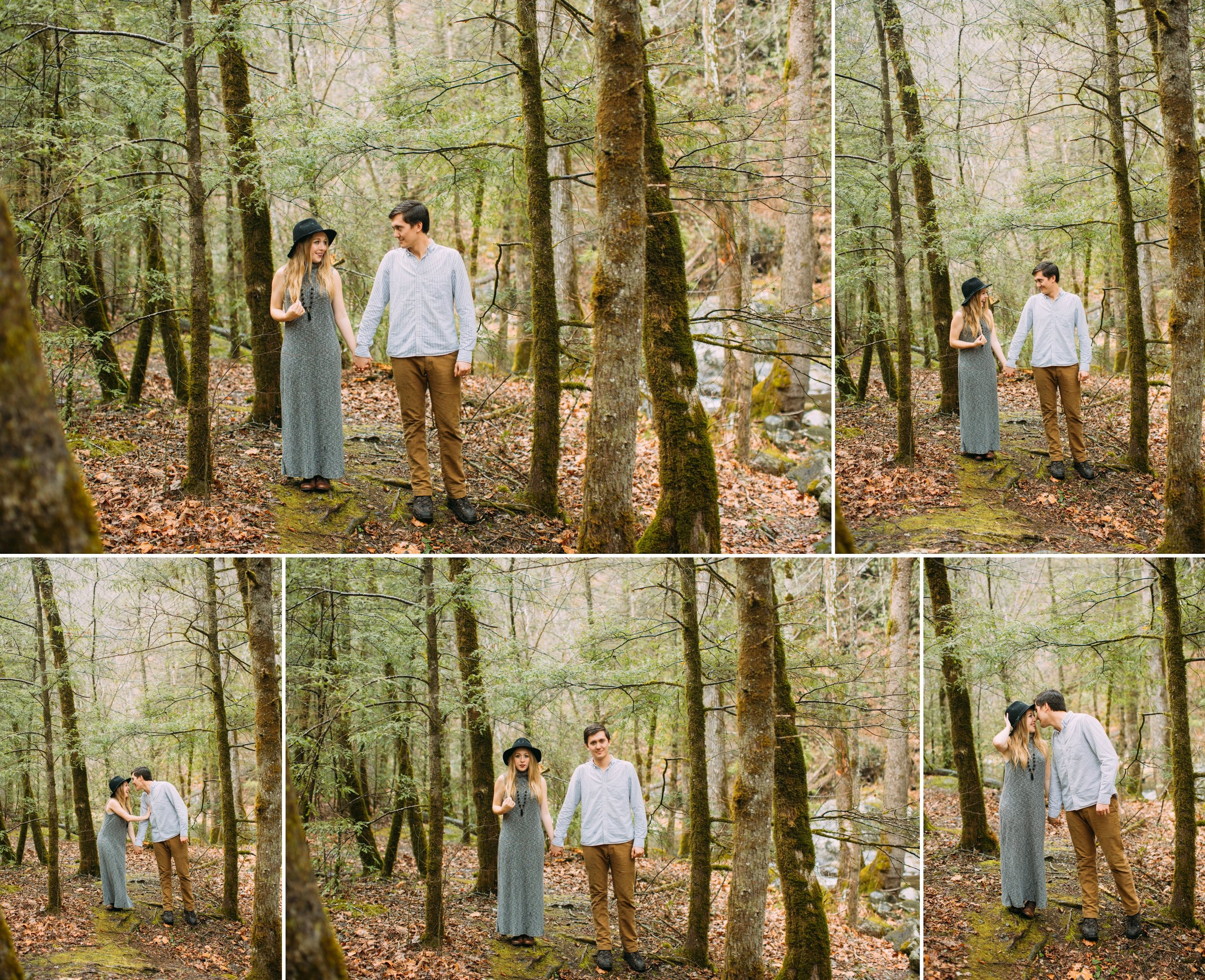 knoxville-wedding-photographer