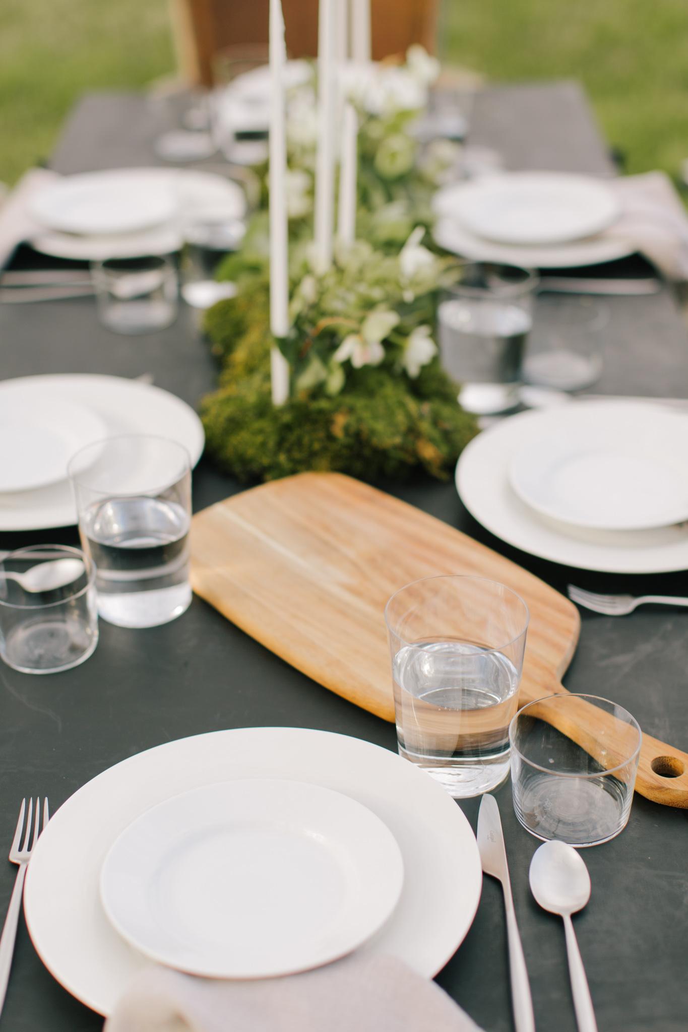 12th-table-nashville