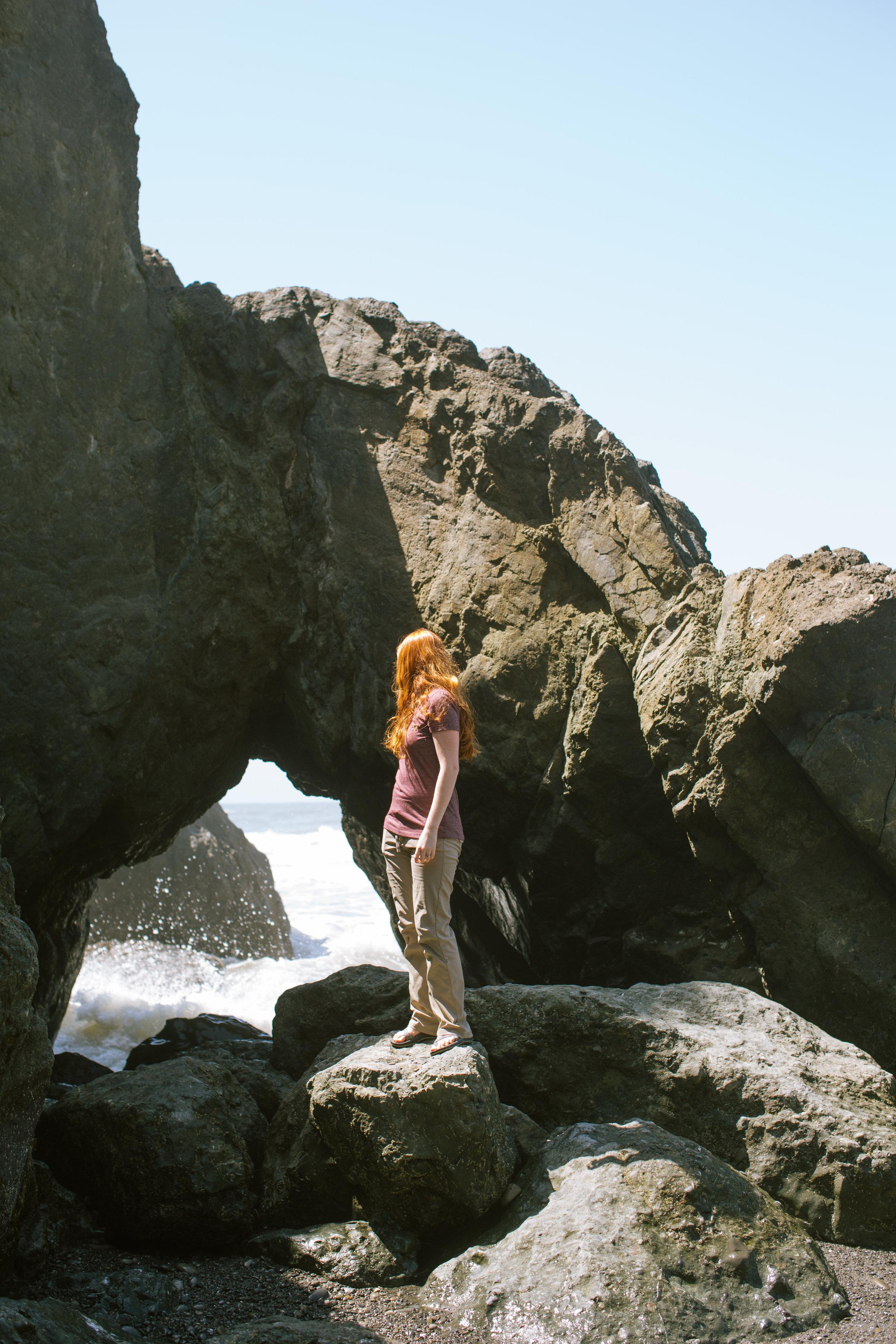ruby-beach