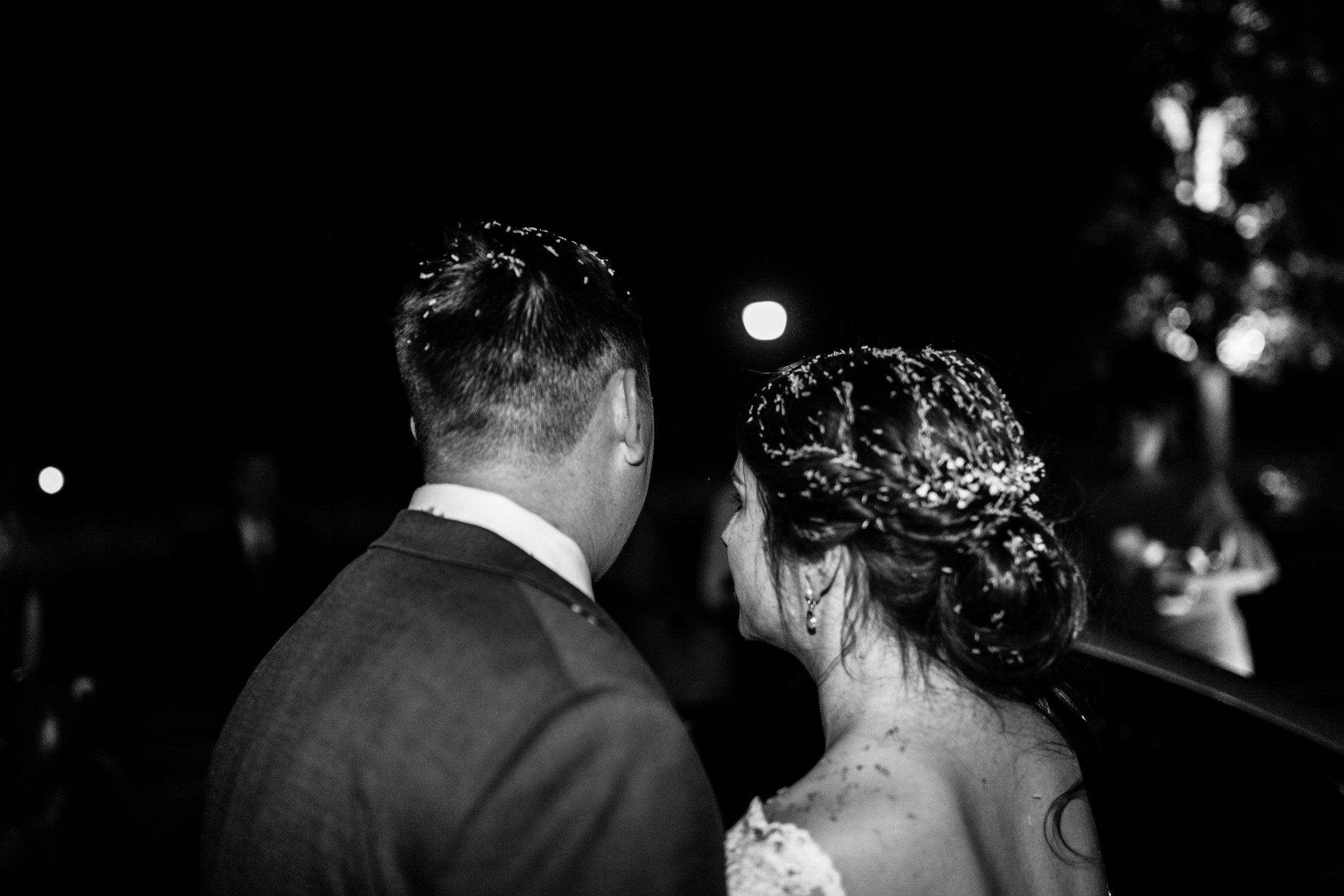 wedding-985.jpg