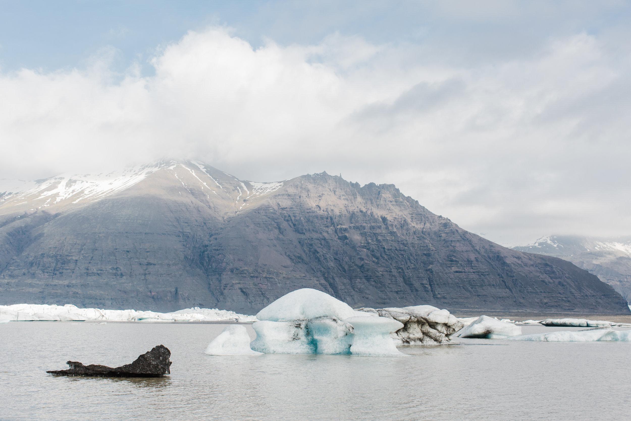 iceland2017-131.jpg