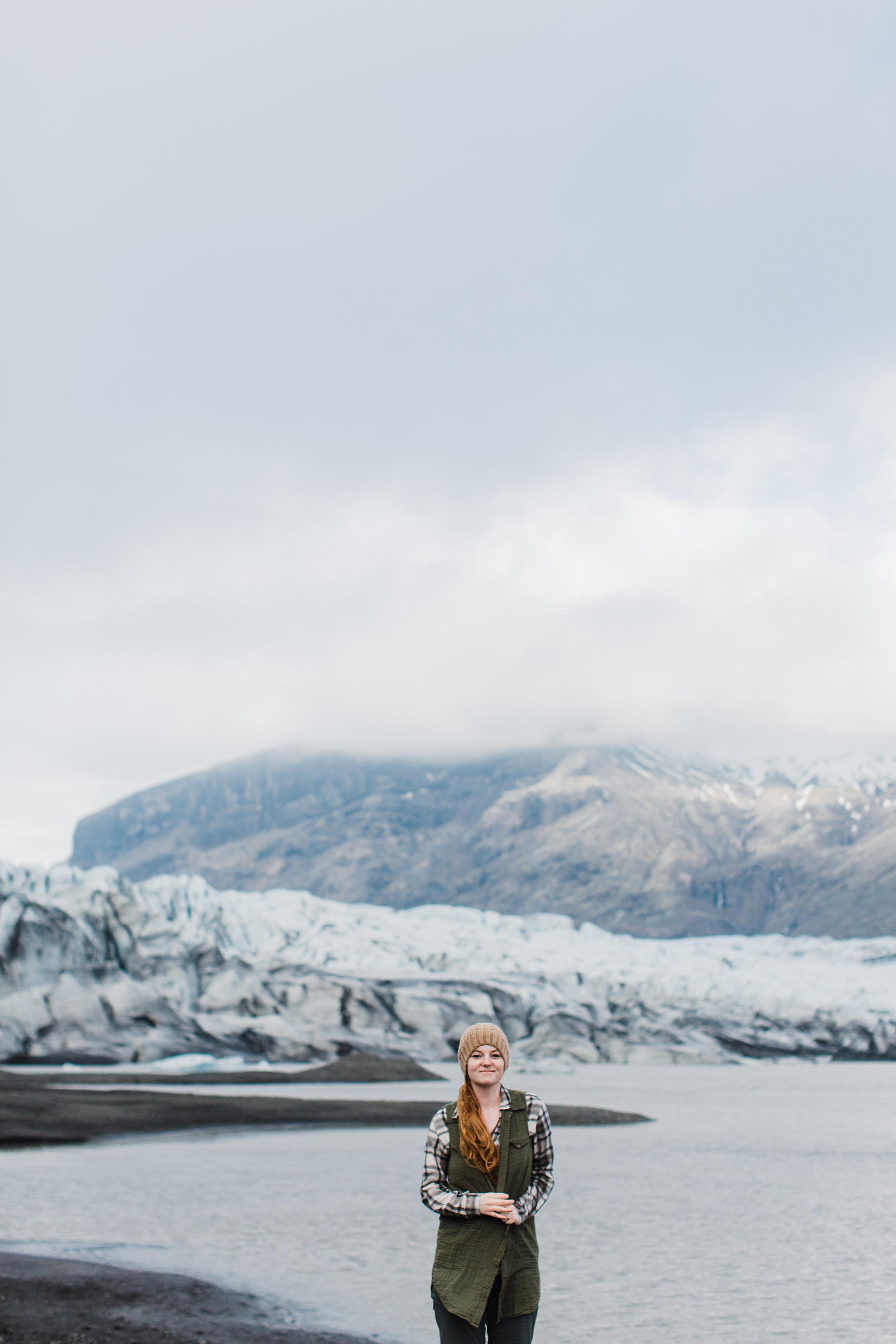 iceland2017-139.jpg
