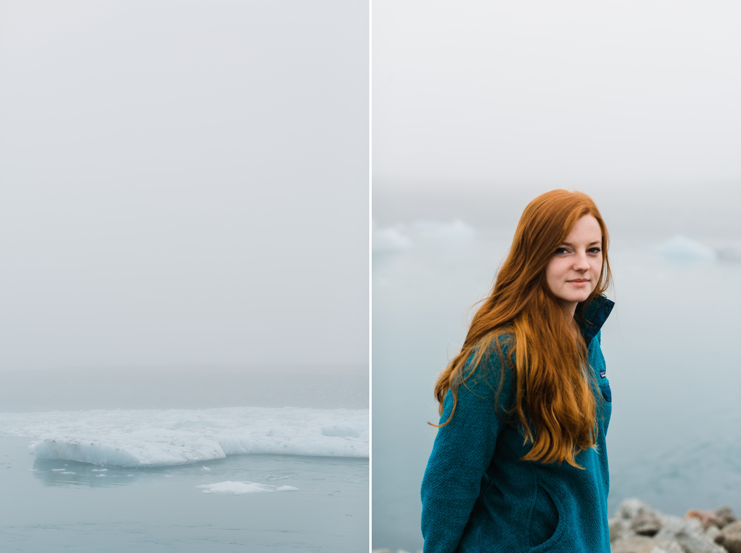 iceland2017-140.jpg