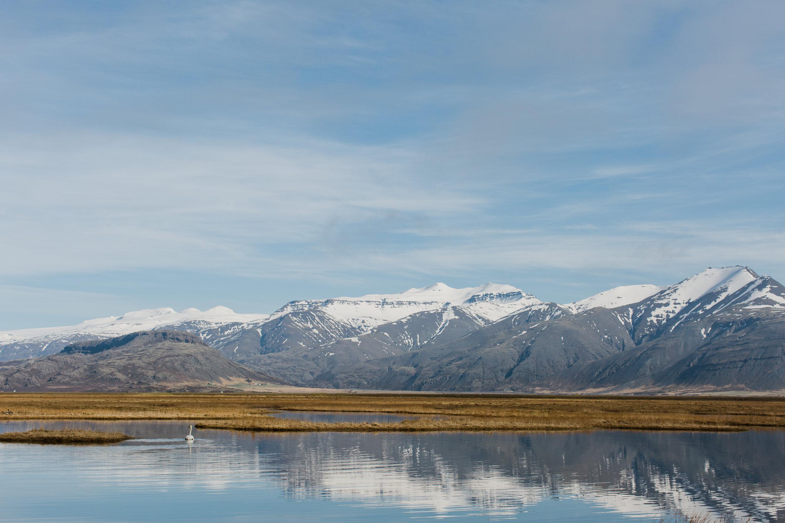 iceland2017-171.jpg