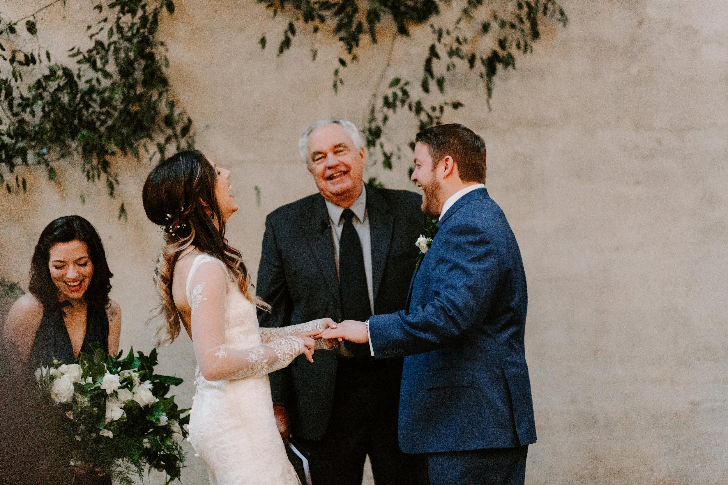 wedding-482.jpg
