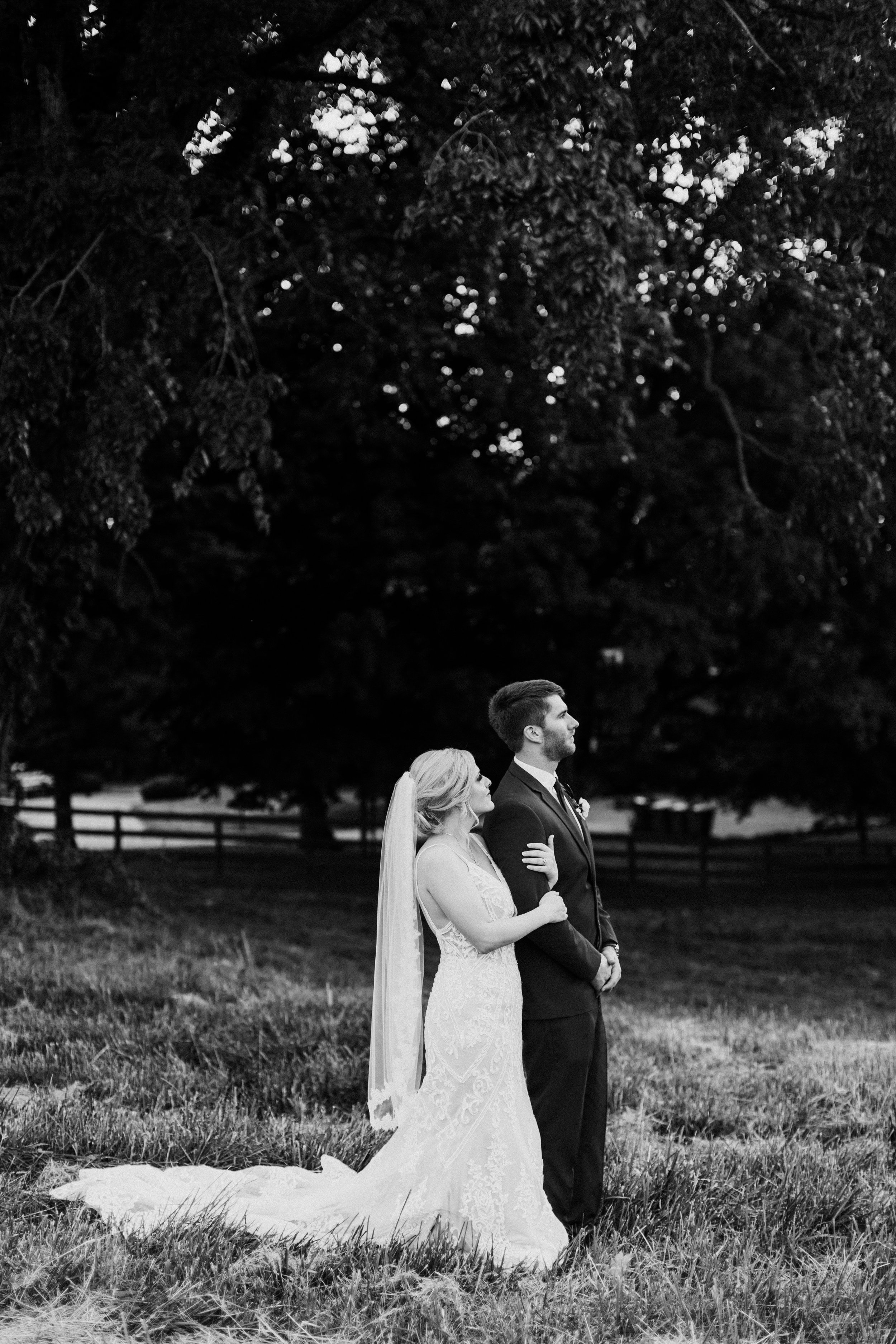 black-and-white-wedding.jpg