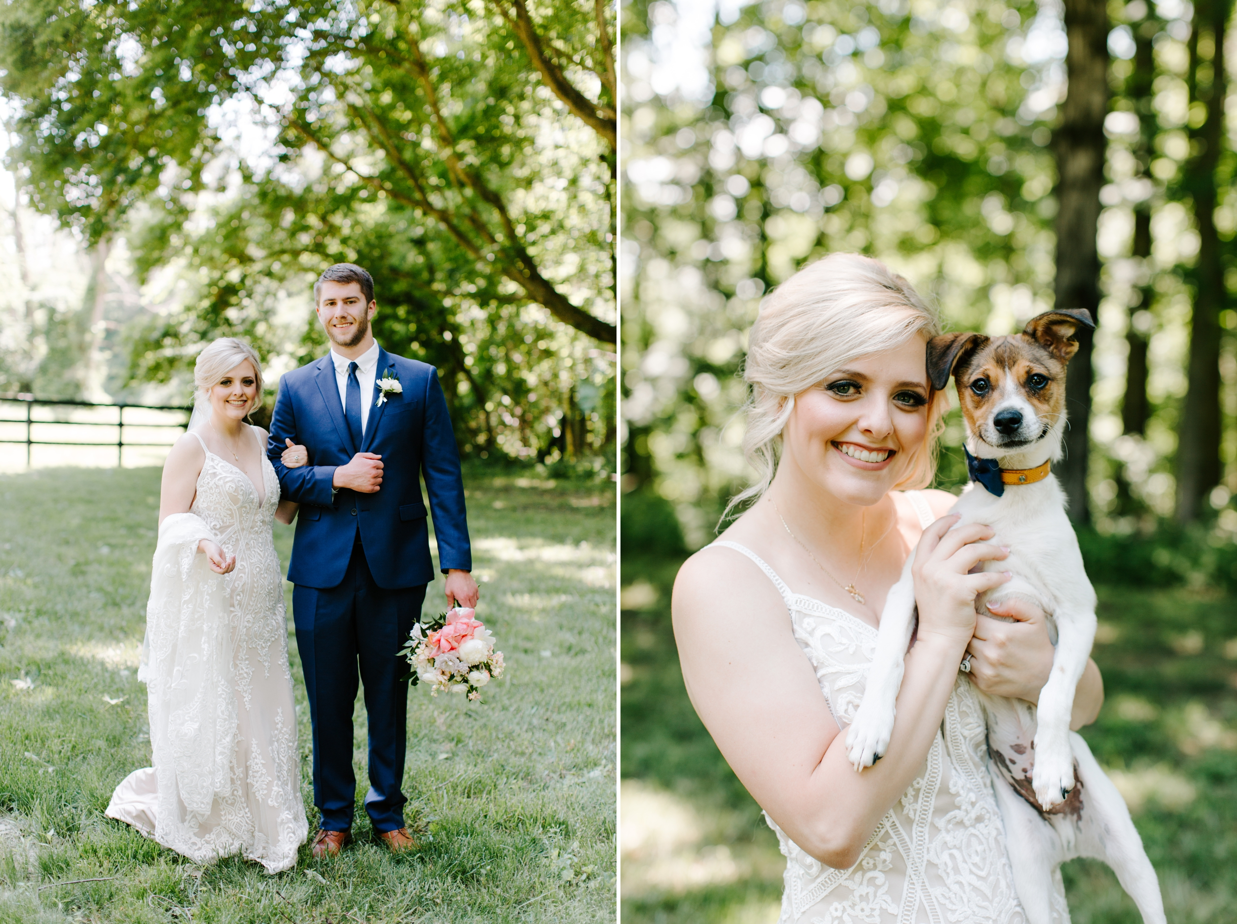 bride-and-groom-with-dog.jpg