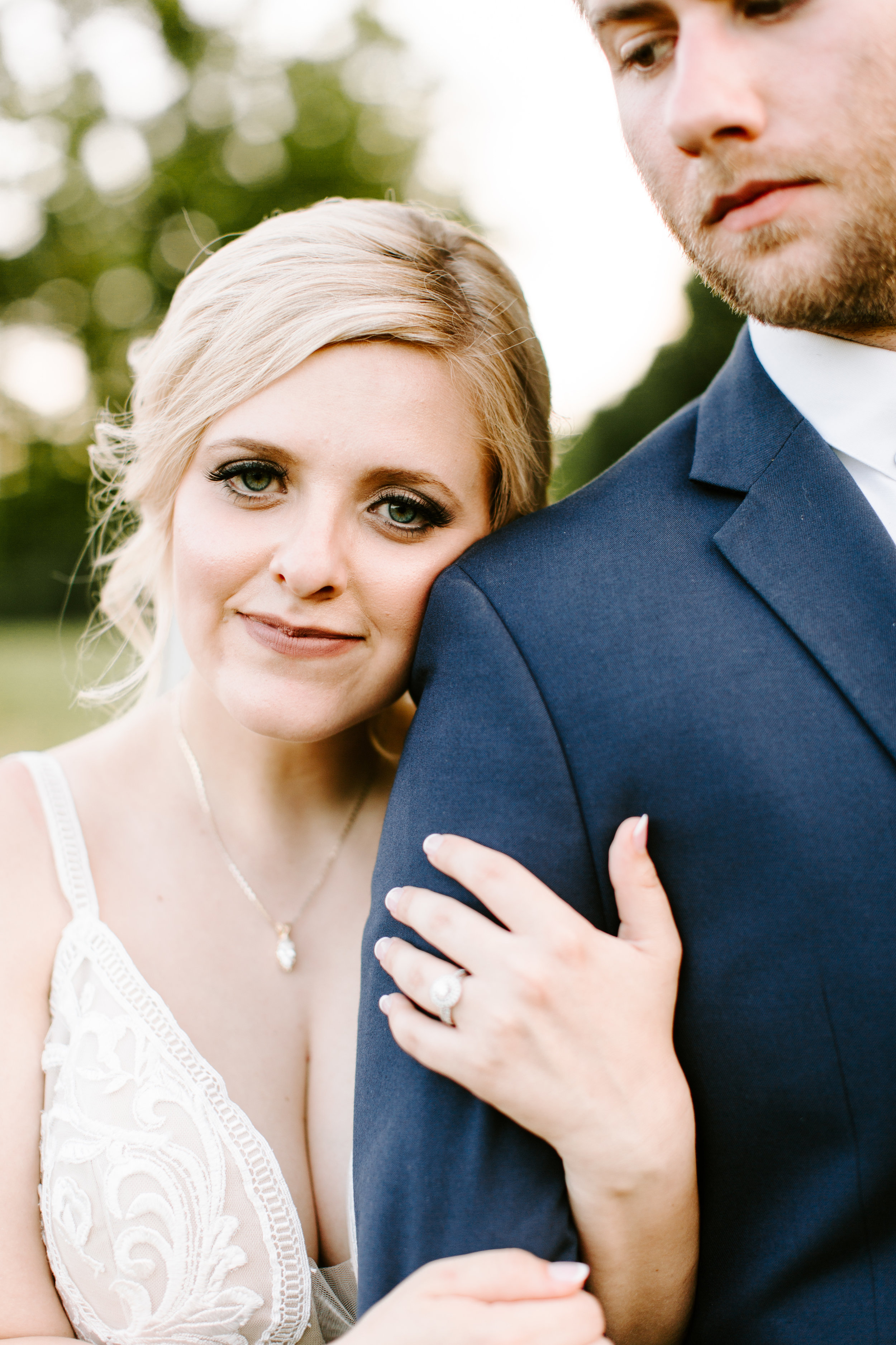 louisville wedding photographer