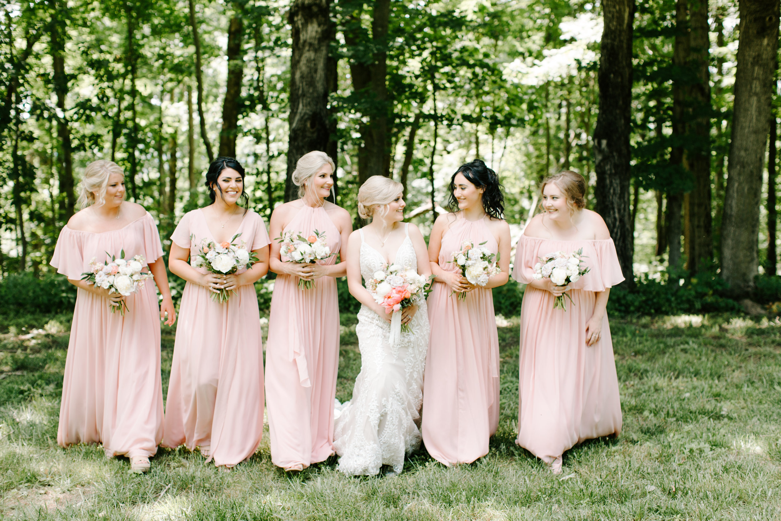 bridesmaids-in-pink-dresses.jpg
