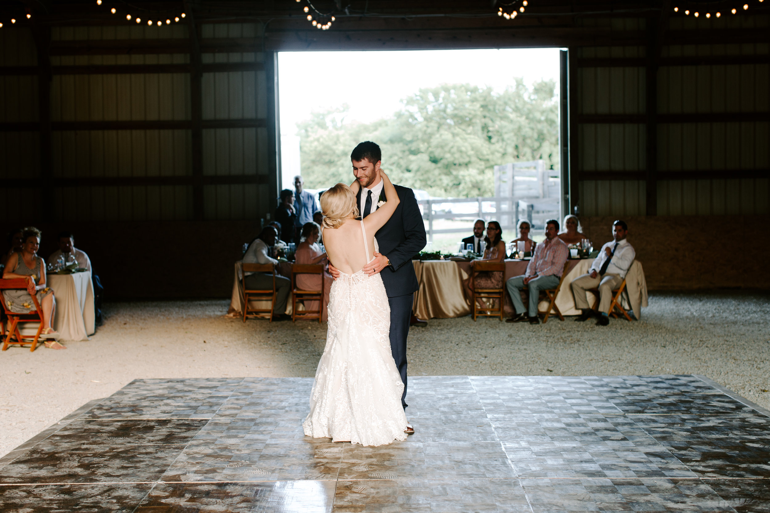 first-dance-bride-and-groom.jpg