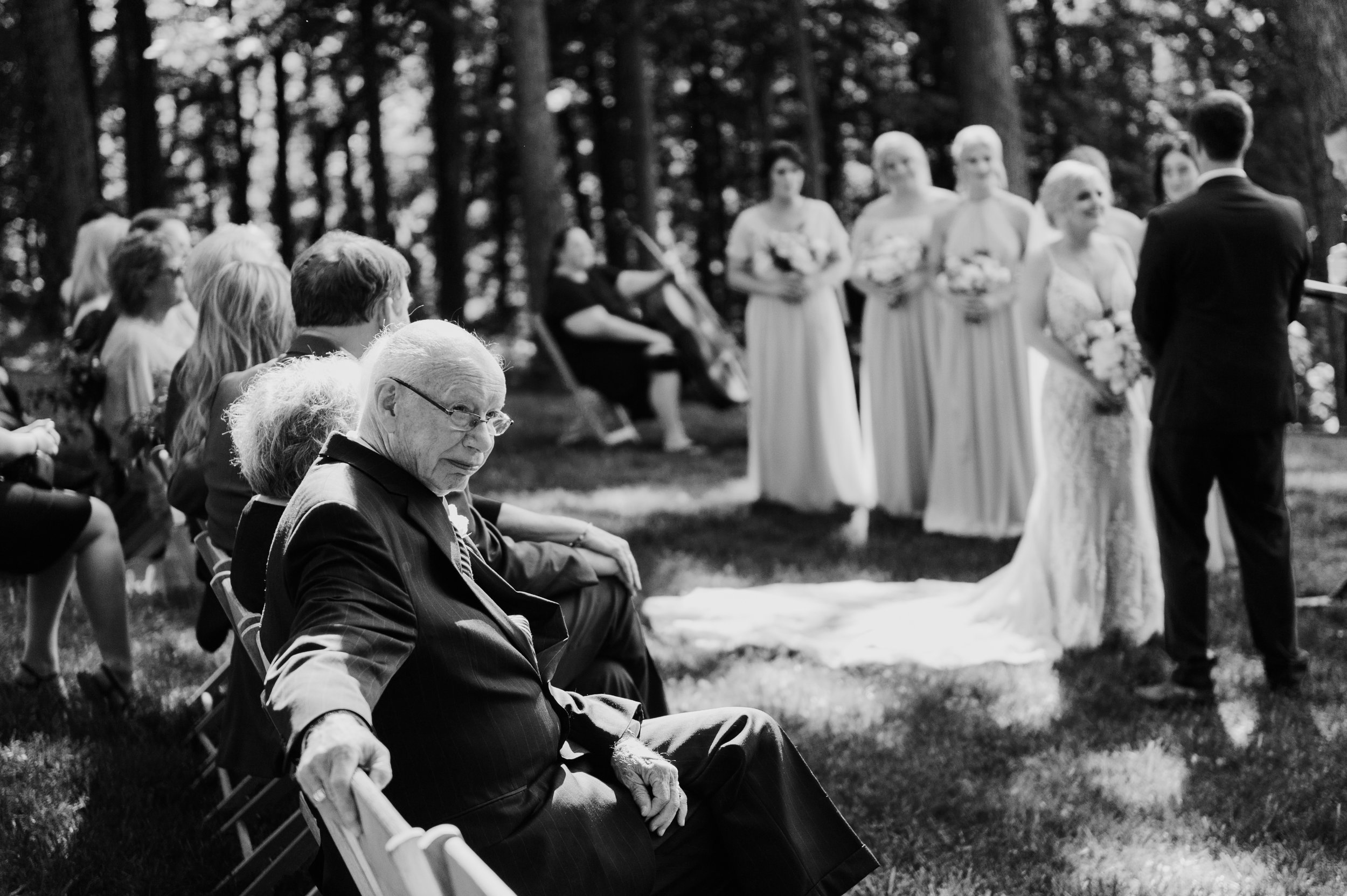 grandpa-at-wedding.jpg