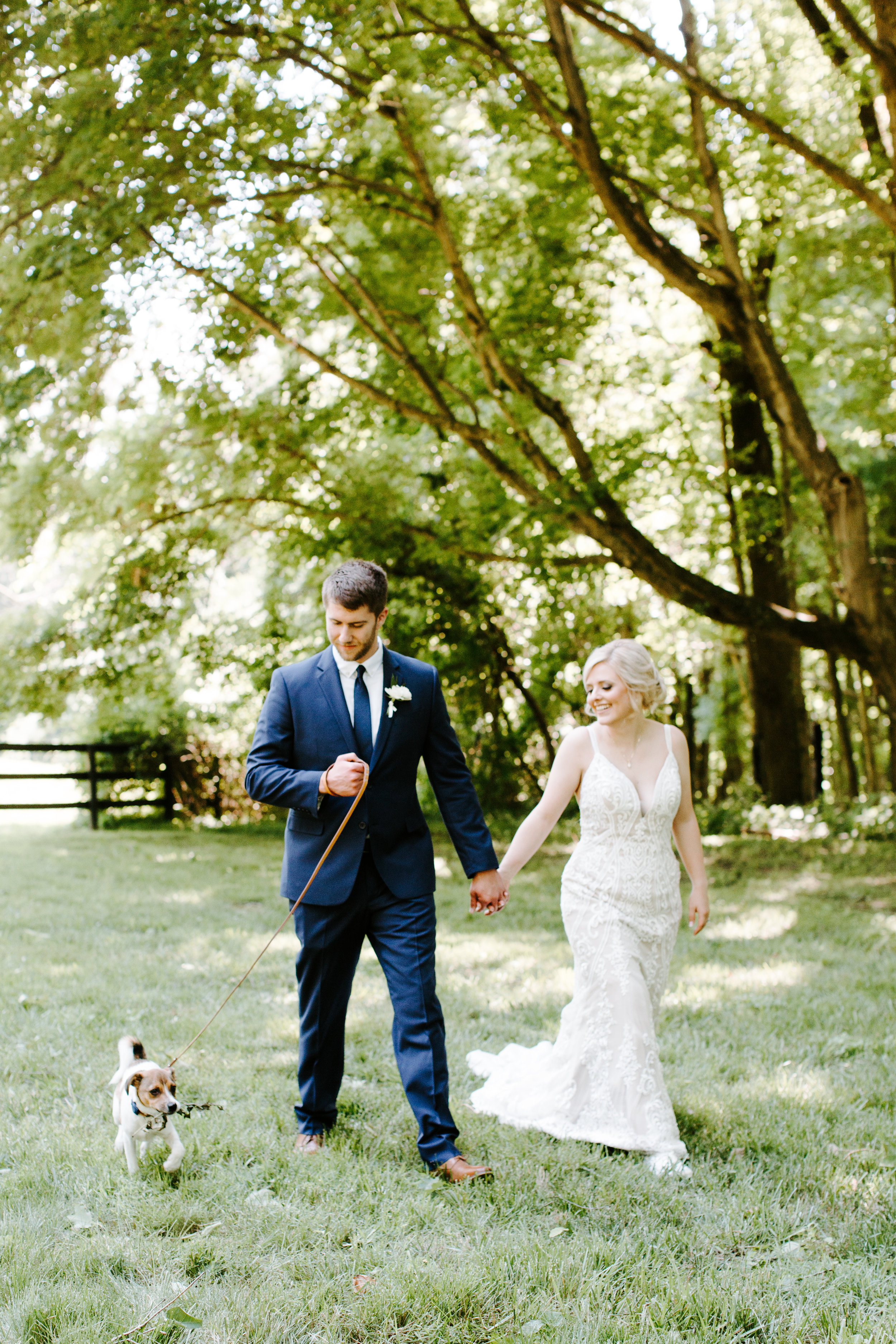 groom-and-bride-with-dog.jpg
