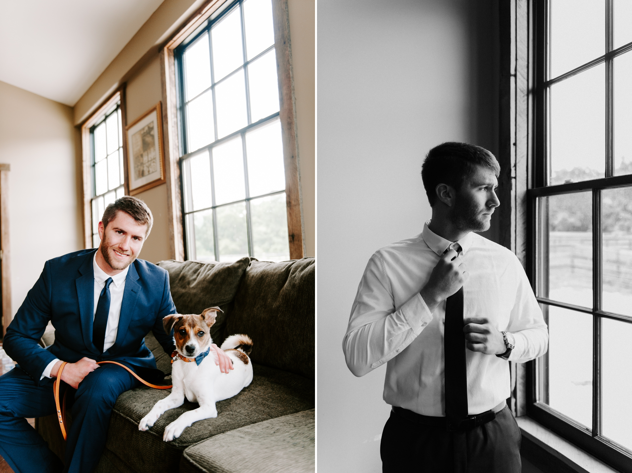 groom-with-dog.jpg