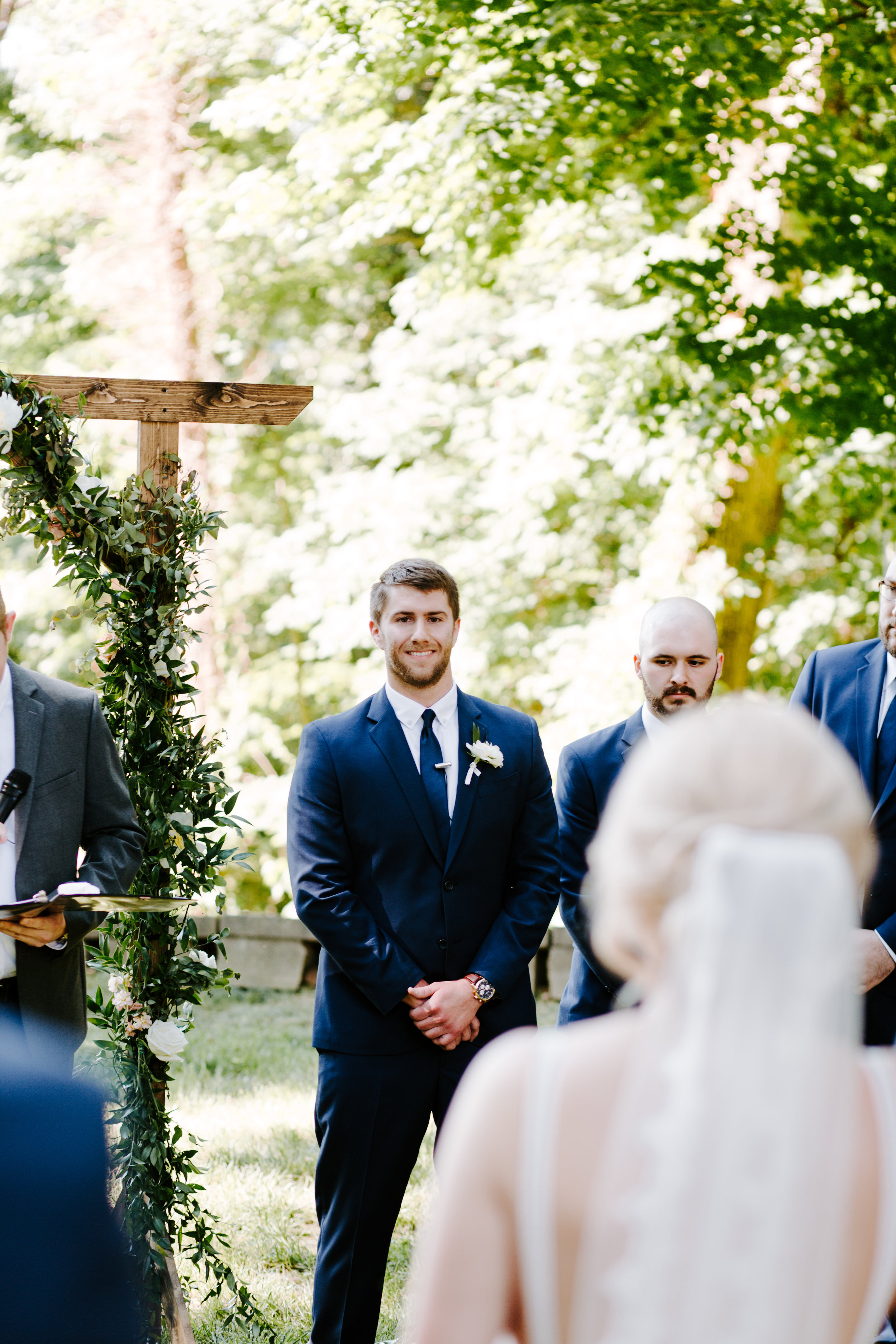 groom-first-look.jpg