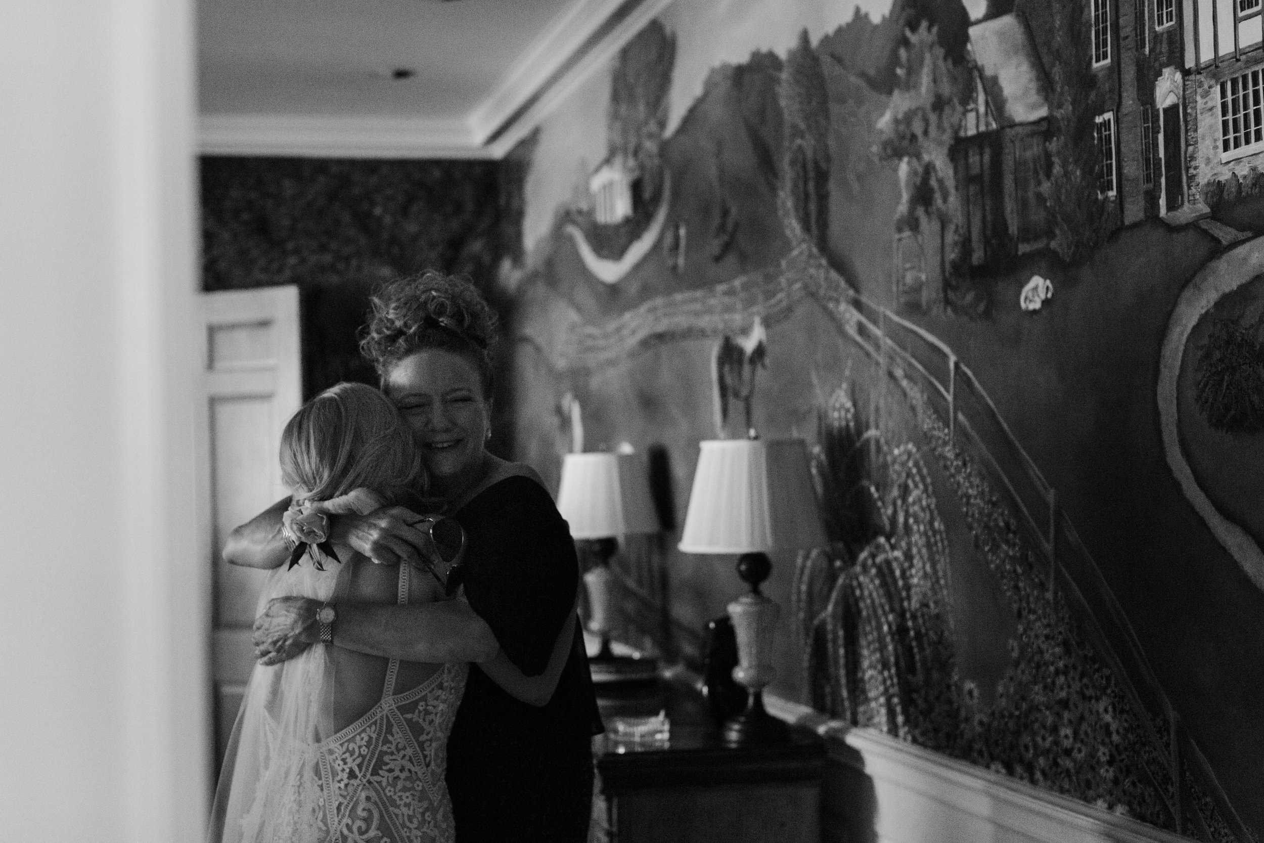 hugs-after-wedding.jpg