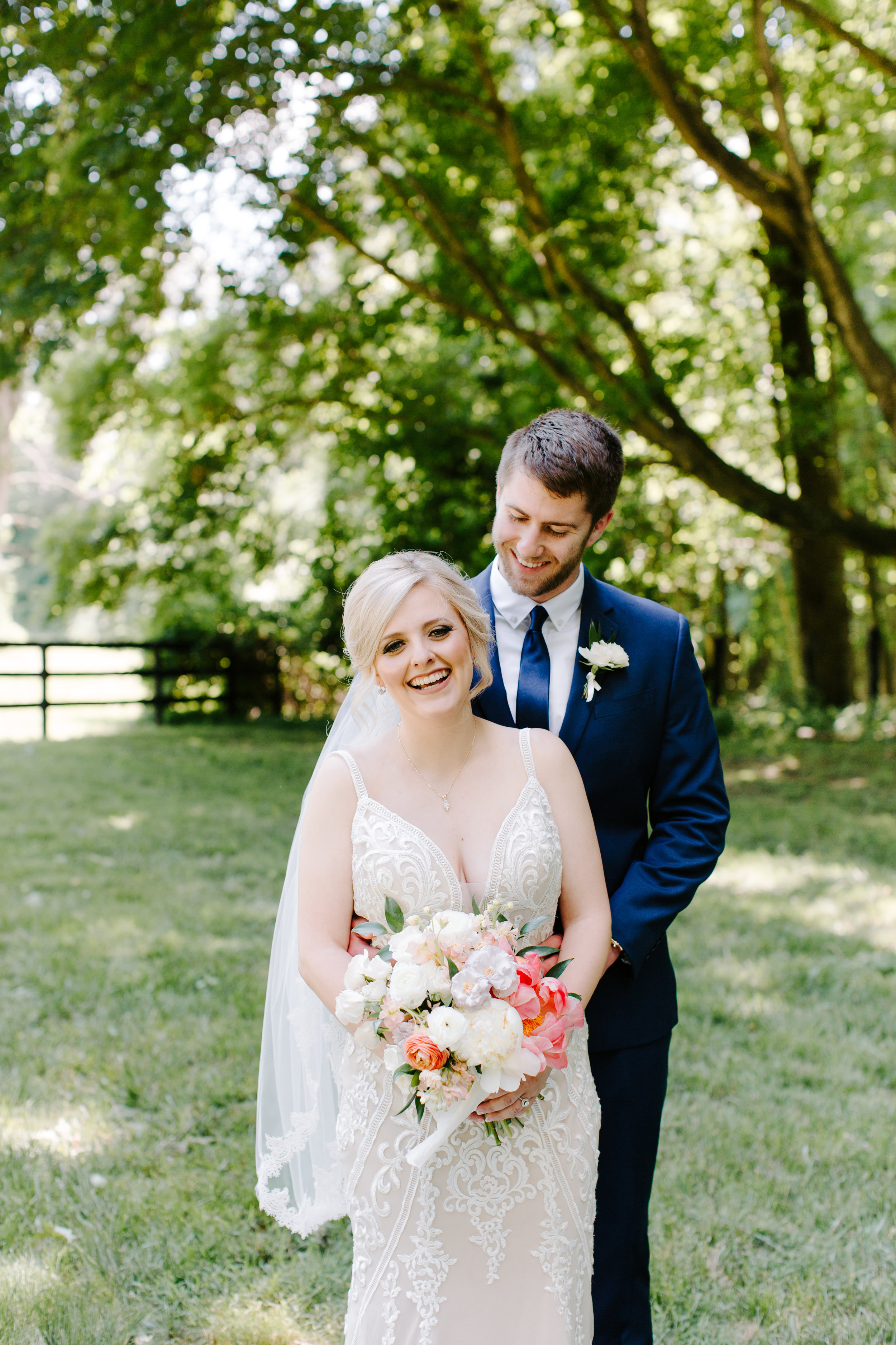 smiling-bride-and-groom.jpg