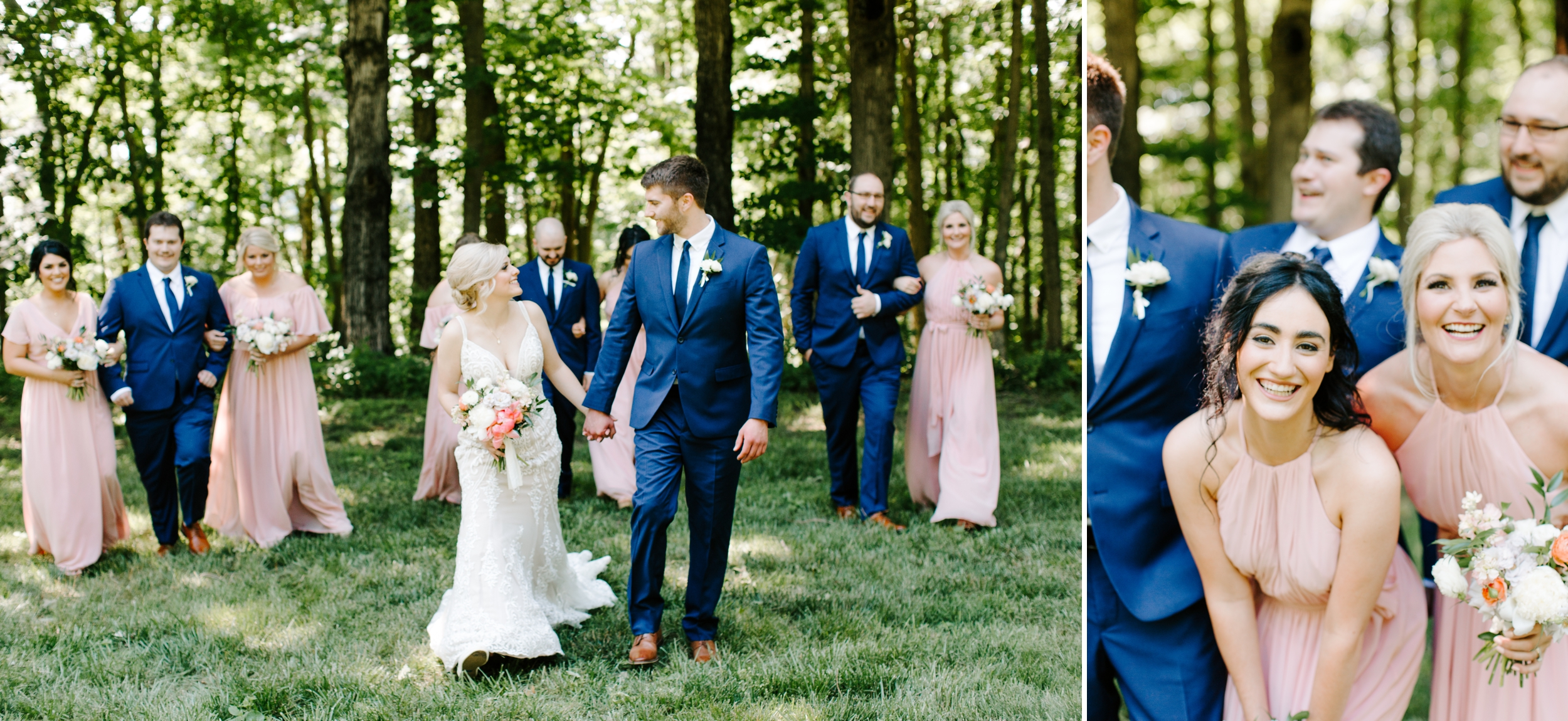 wedding-party-bridesmaids-groomsmen.jpg
