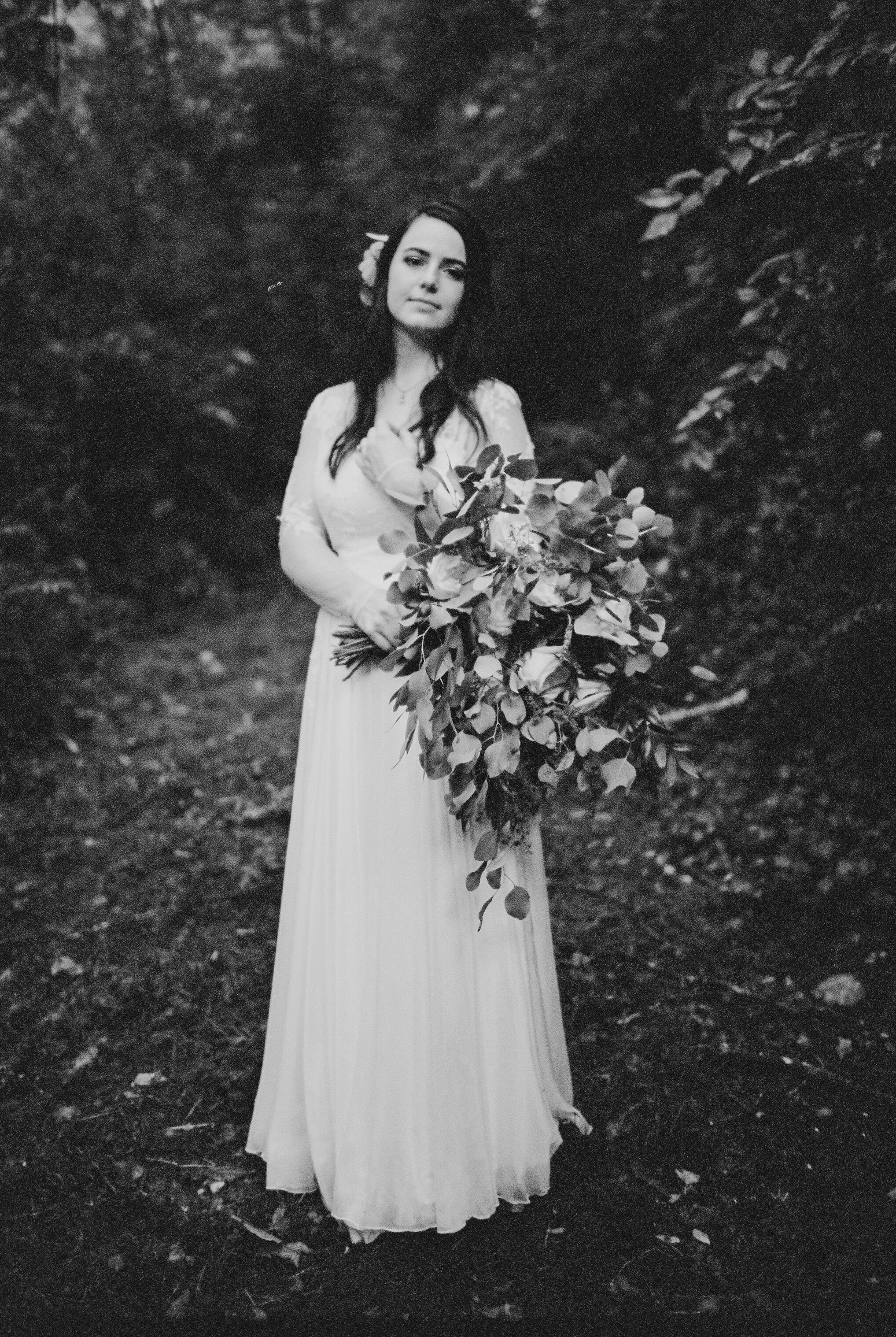 black-and-white-film-bride.jpg