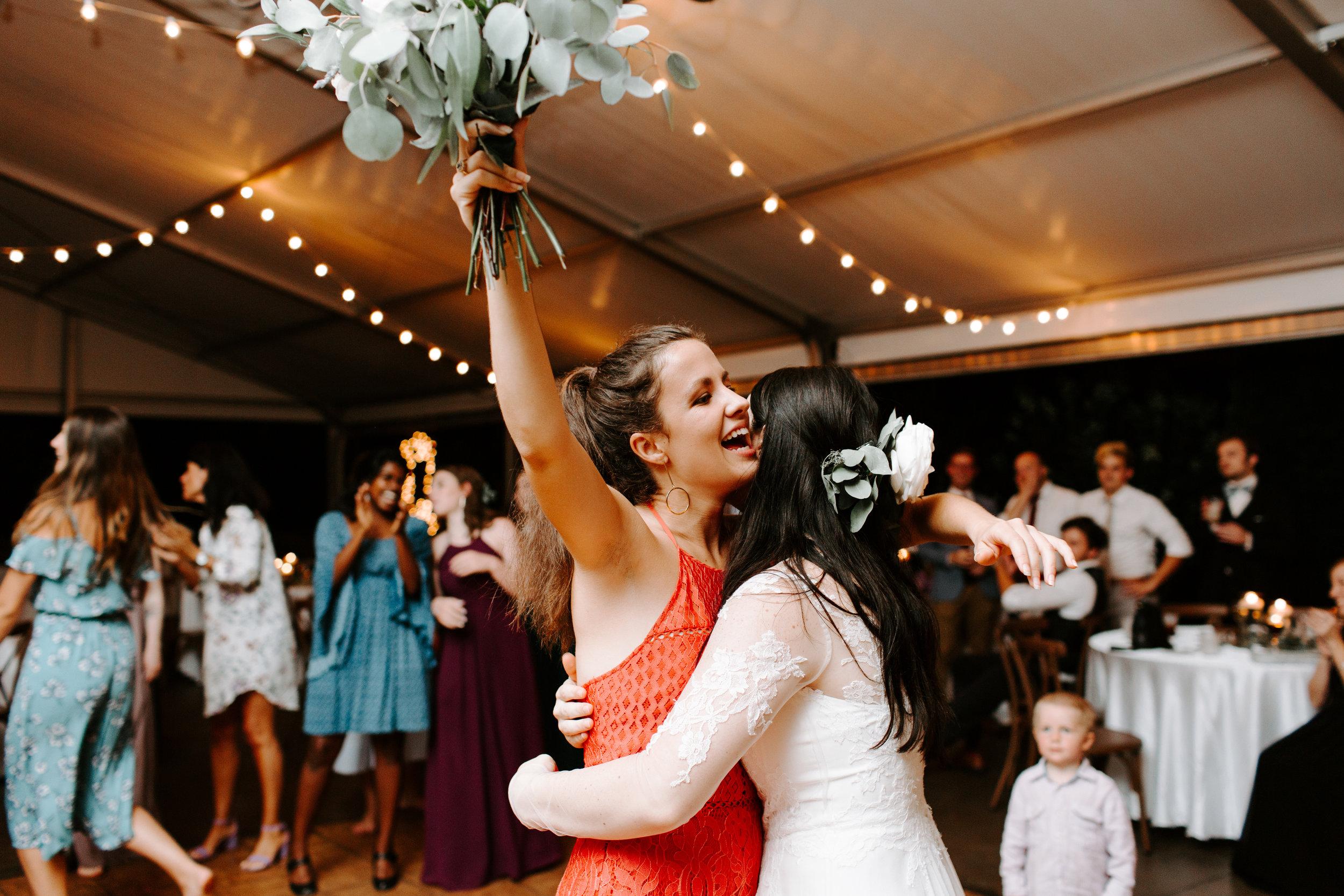 bouquet-toss-hug.jpg