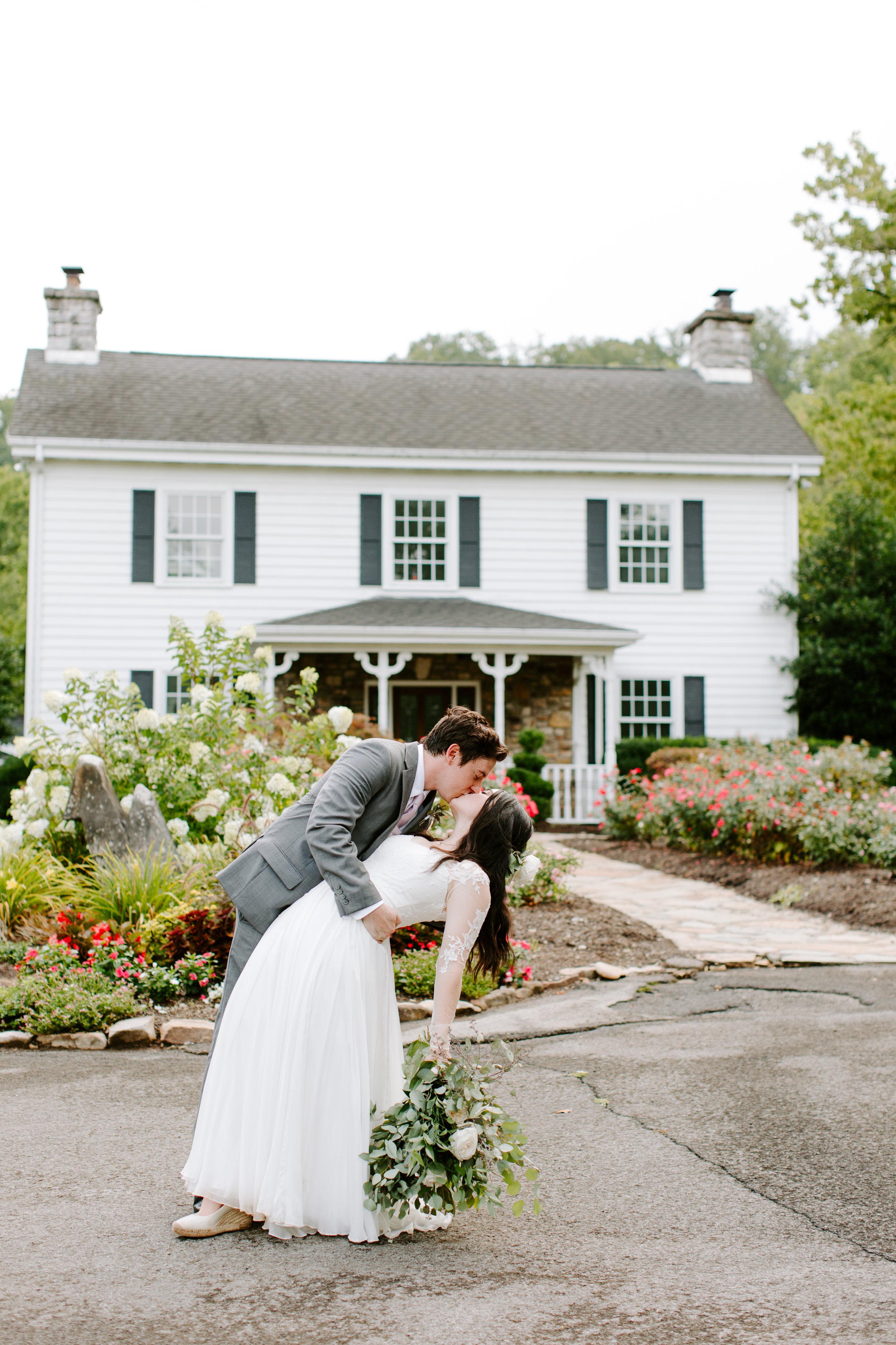 bride-and-groom-dip-daras-garden.jpg