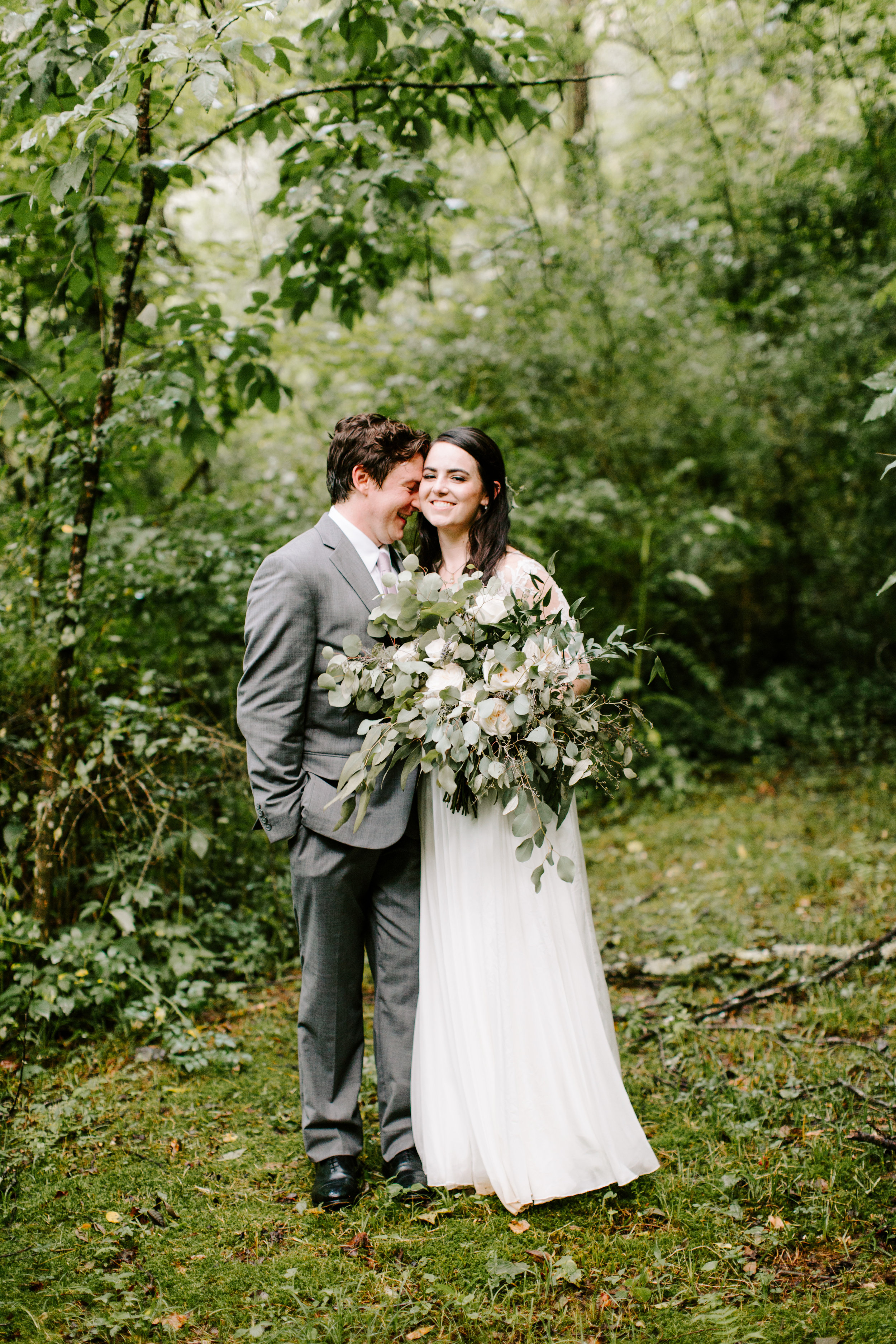 bride-and-groom-in-forest.jpg