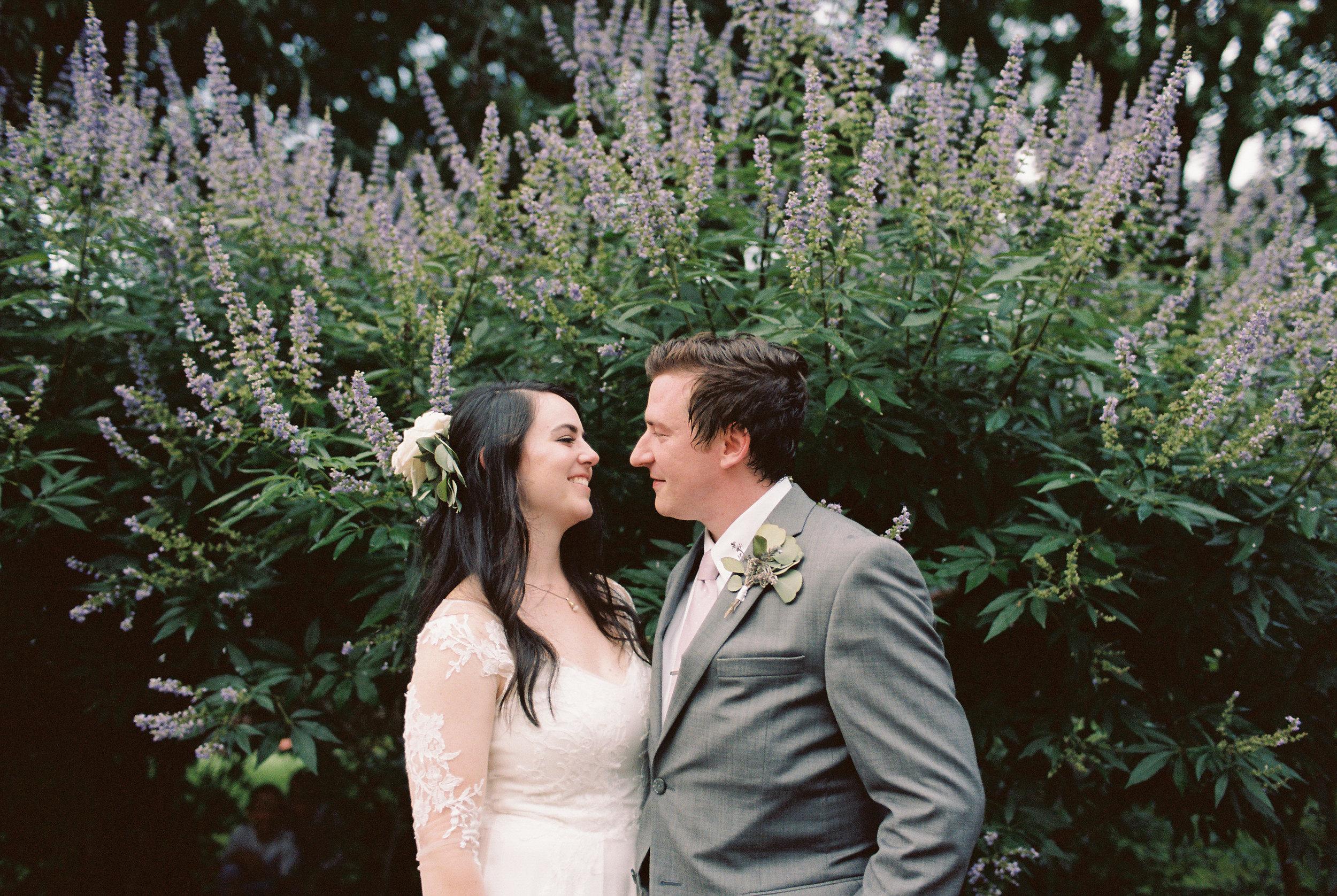 bride-and-groom-in-lavender.jpg