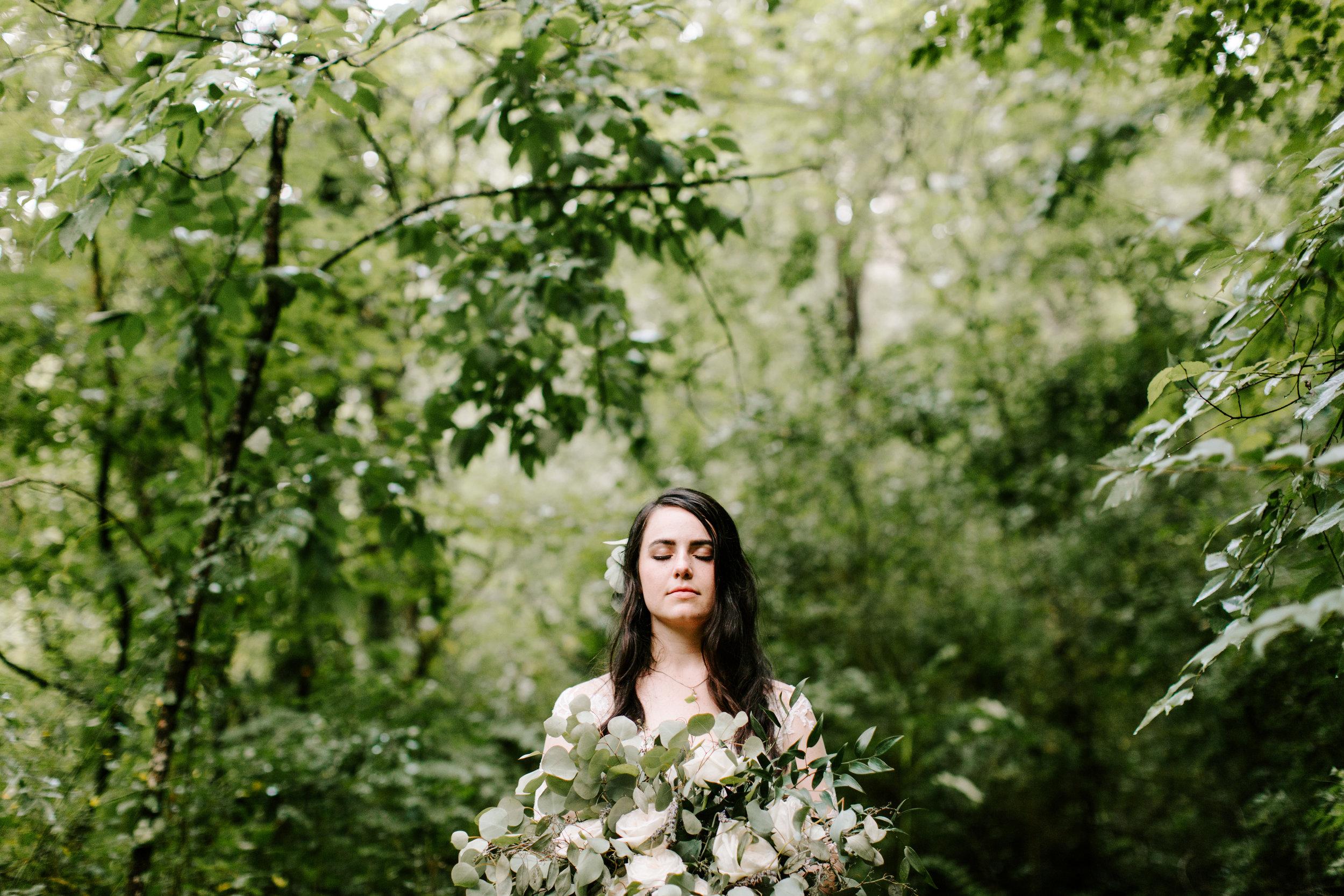 bride-in-forest.jpg
