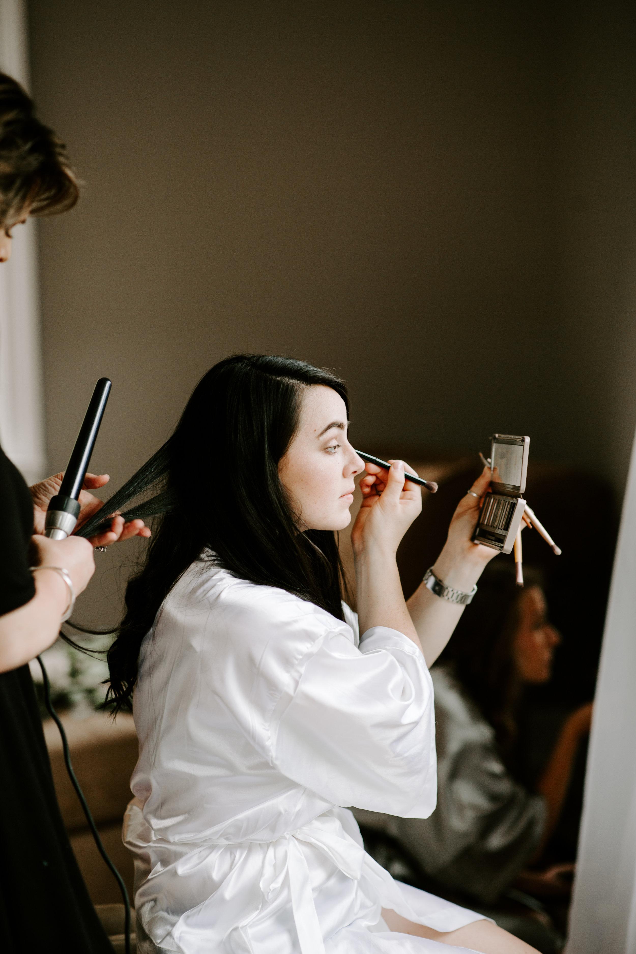 bride-putting-on-makeup.jpg