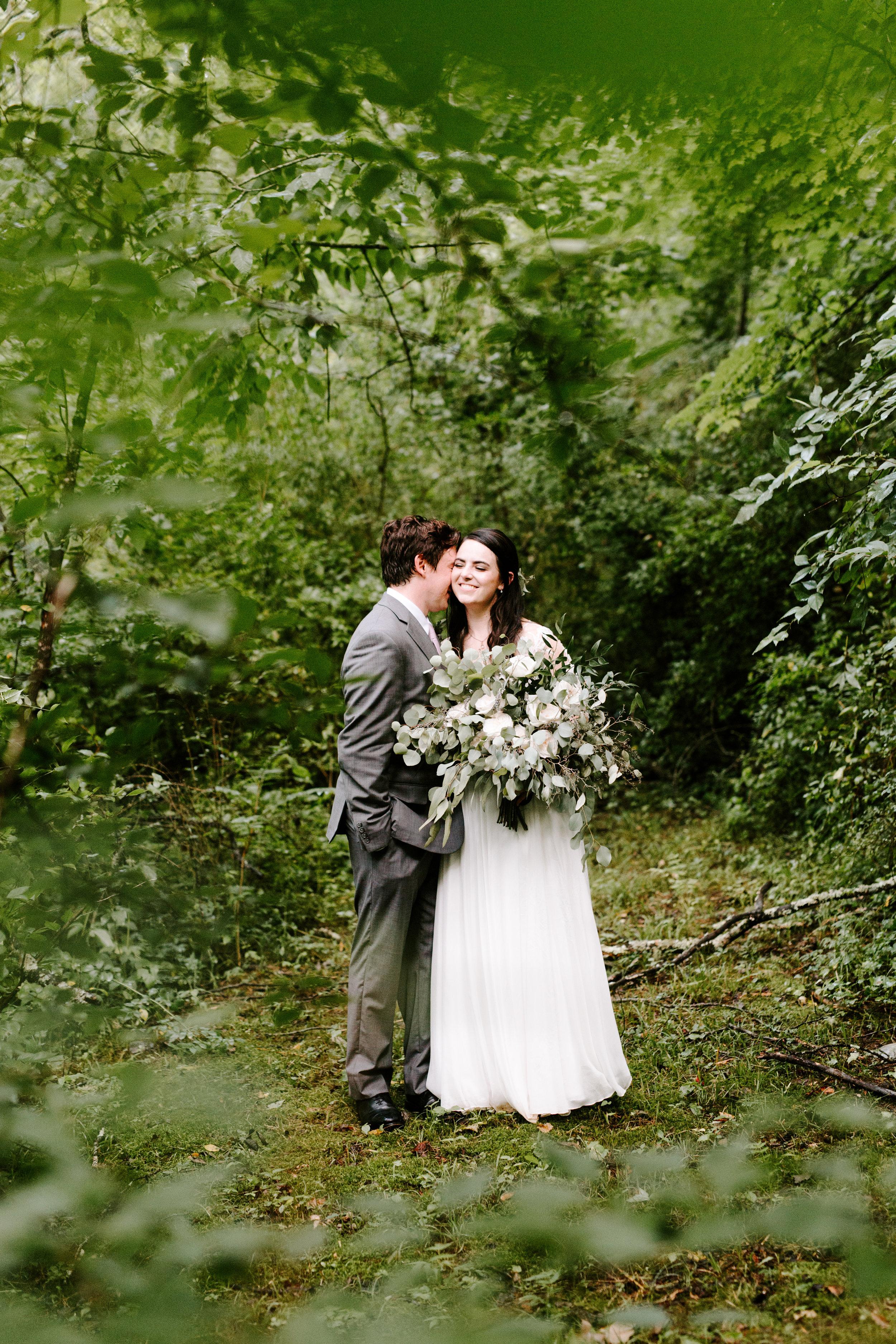bride-in-woods.jpg