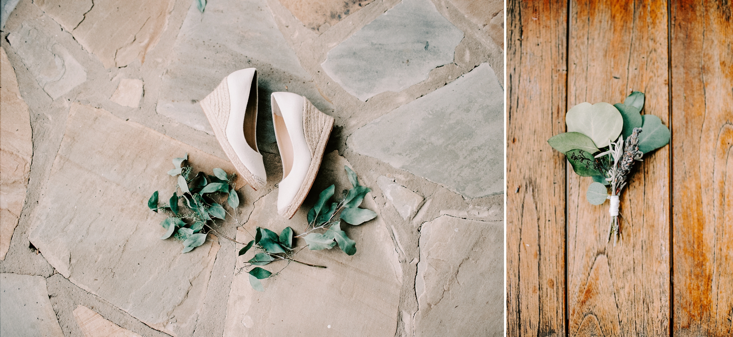 bride-shoes-and-boutonniere.jpg