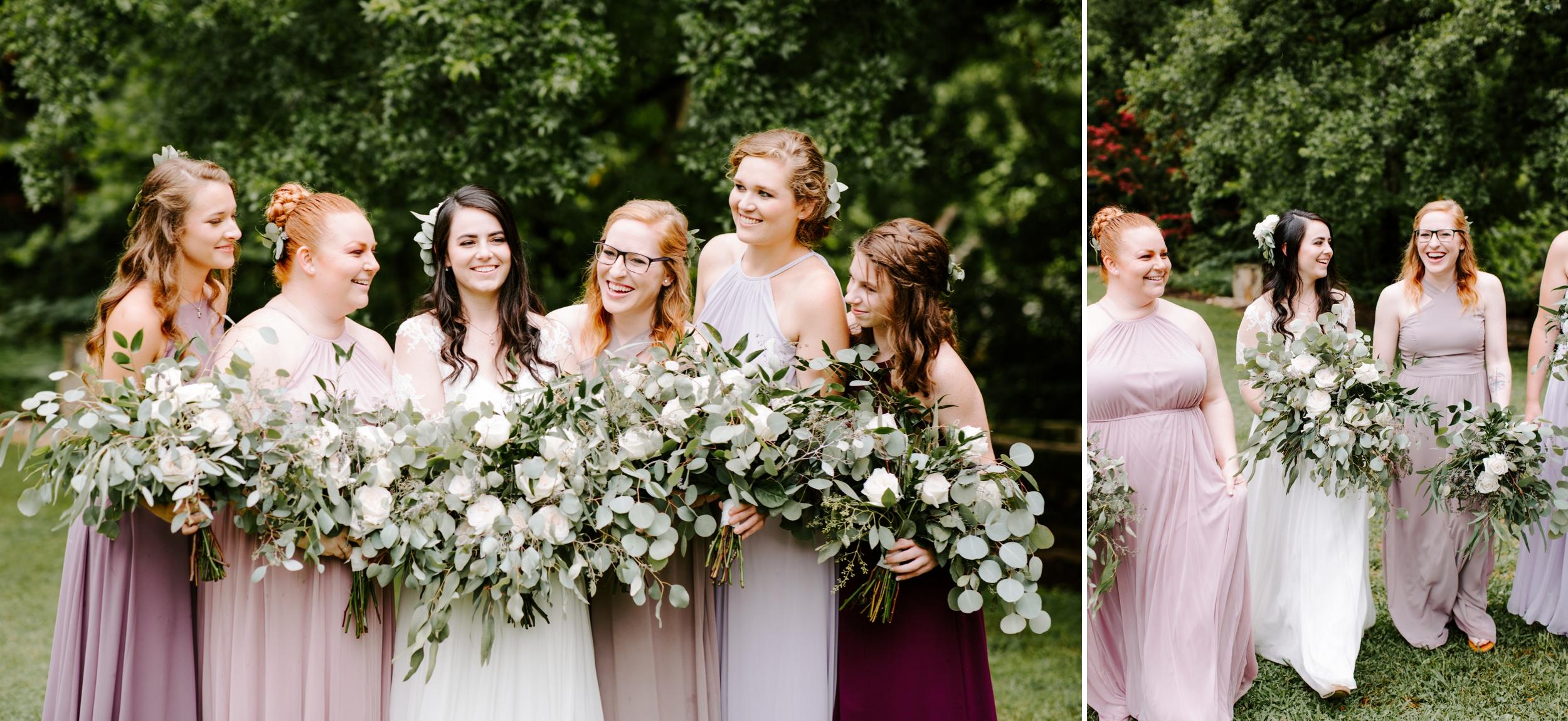 bridesmaids-mismatched-dresses.jpg