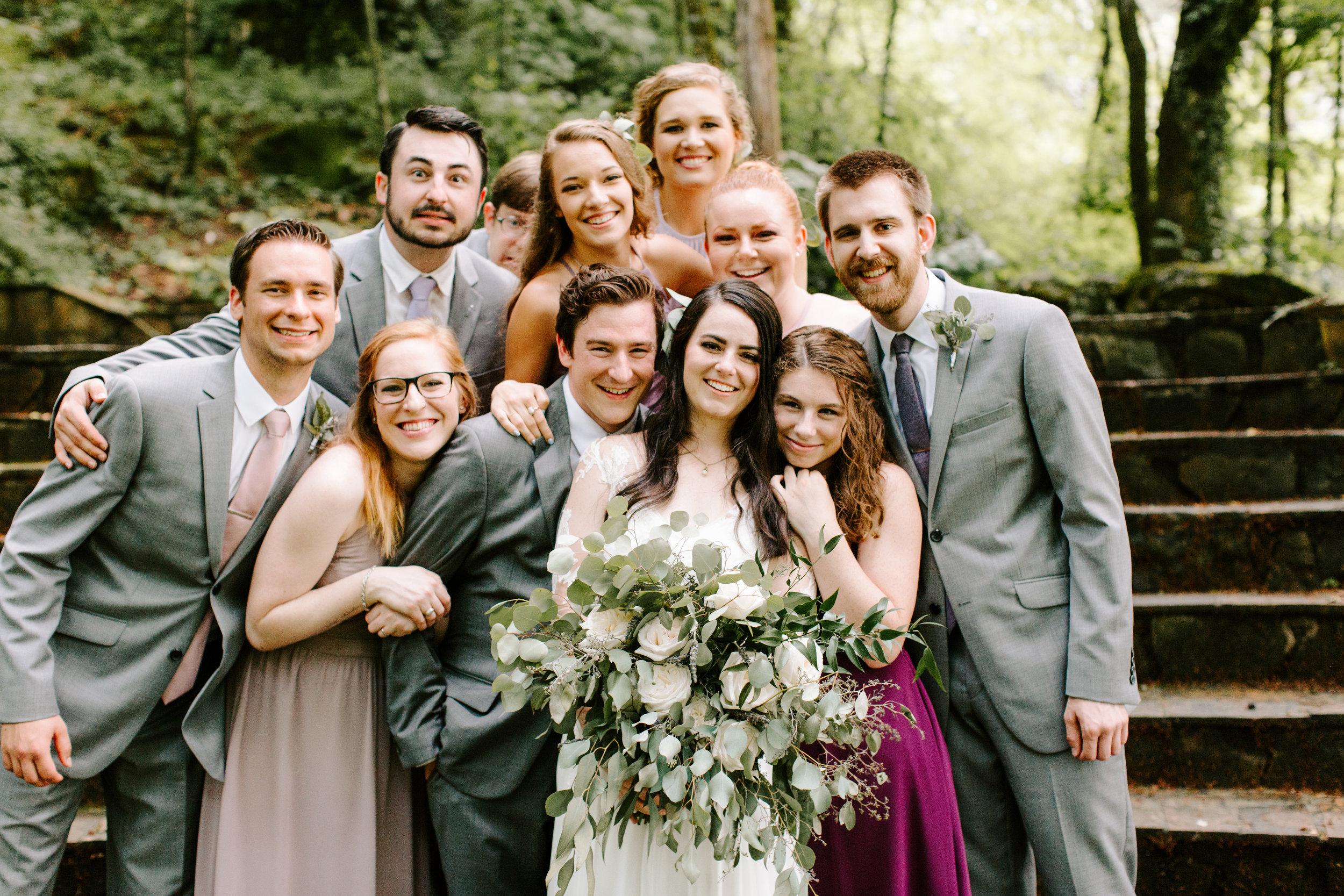 bridesmaids-groomsmen-hug.jpg