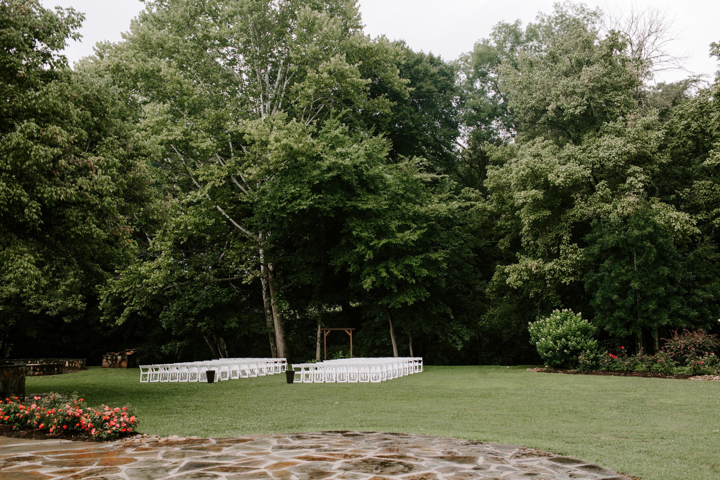 ceremony-site.jpg