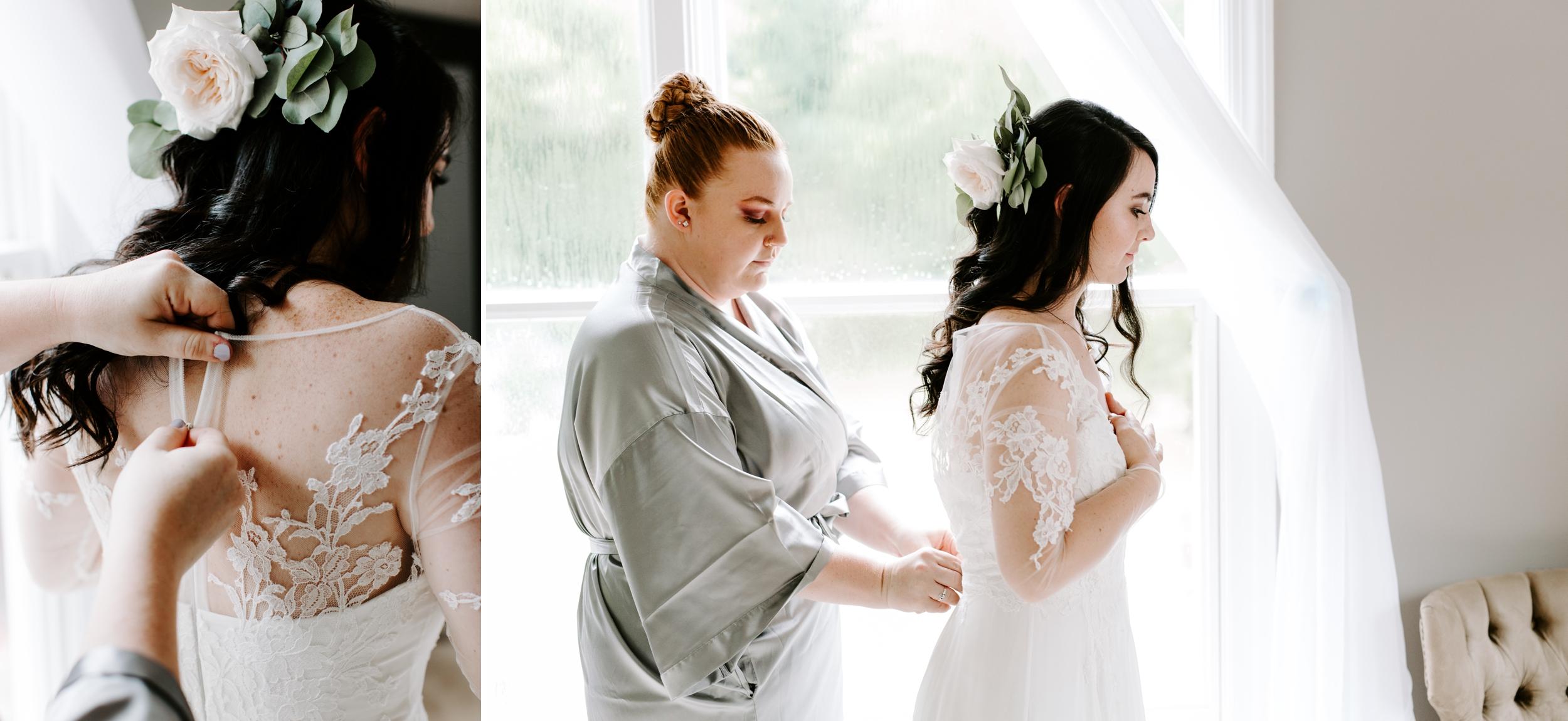 daras-garden-wedding-bridal-suite.jpg