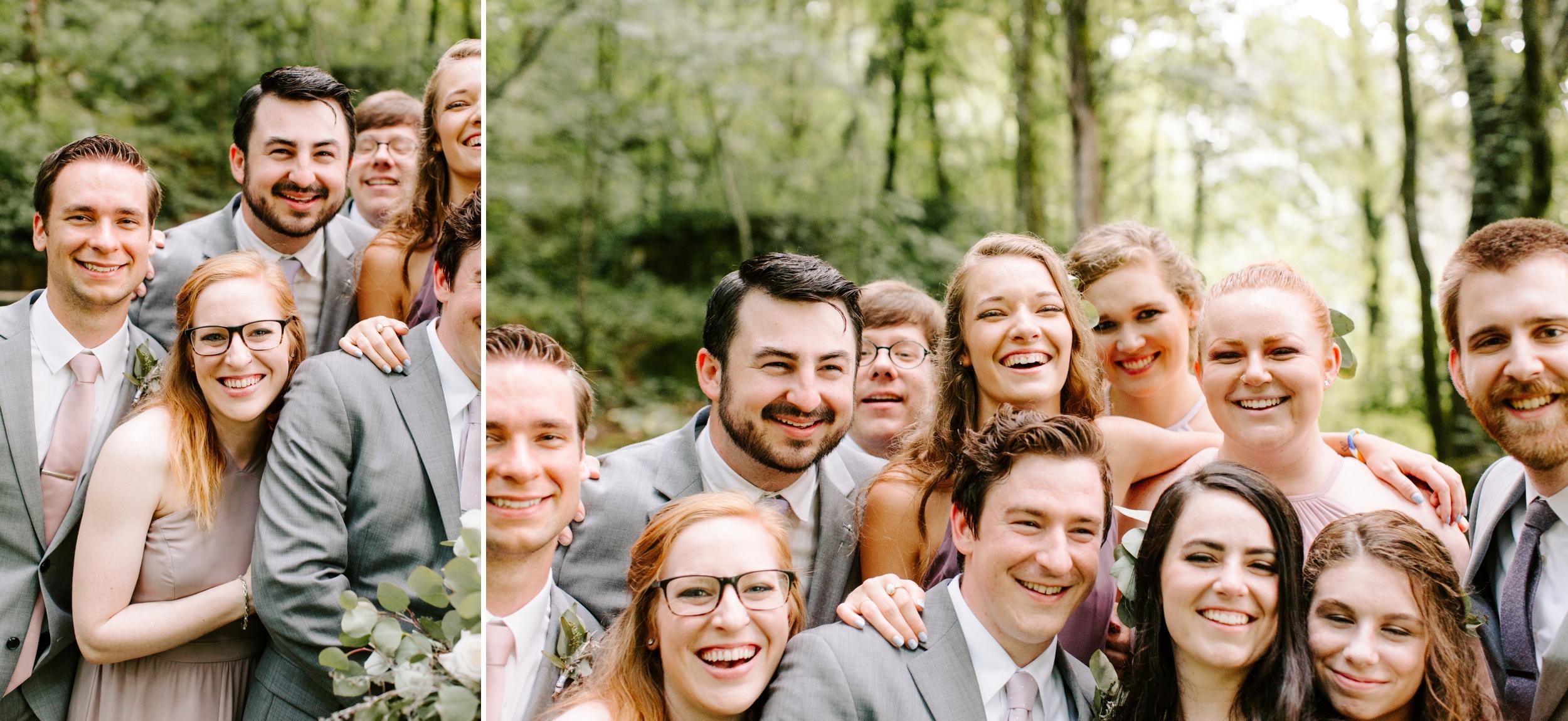daras-garden-wedding-party.jpg