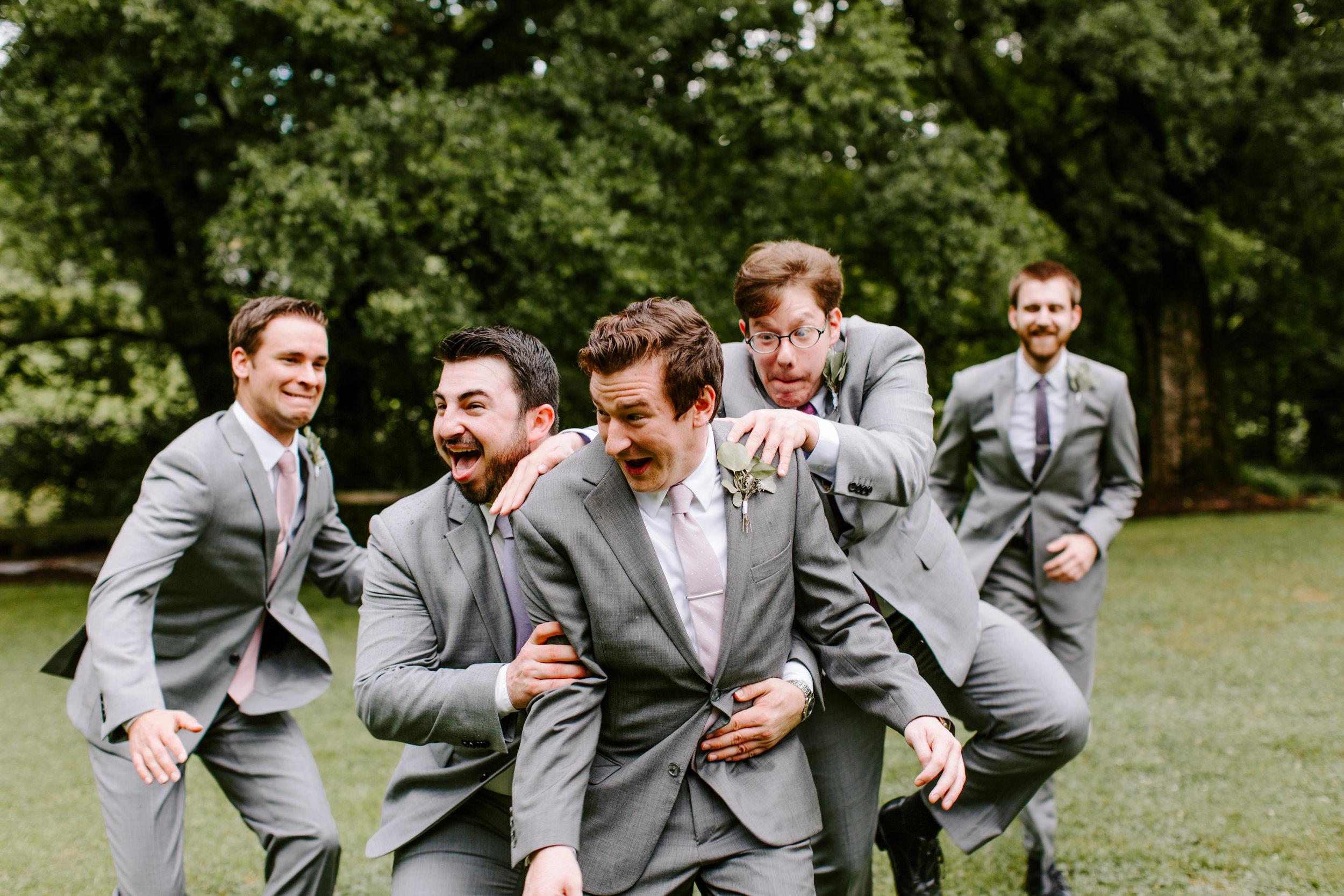 daras-garden-wedding-photographer.jpg